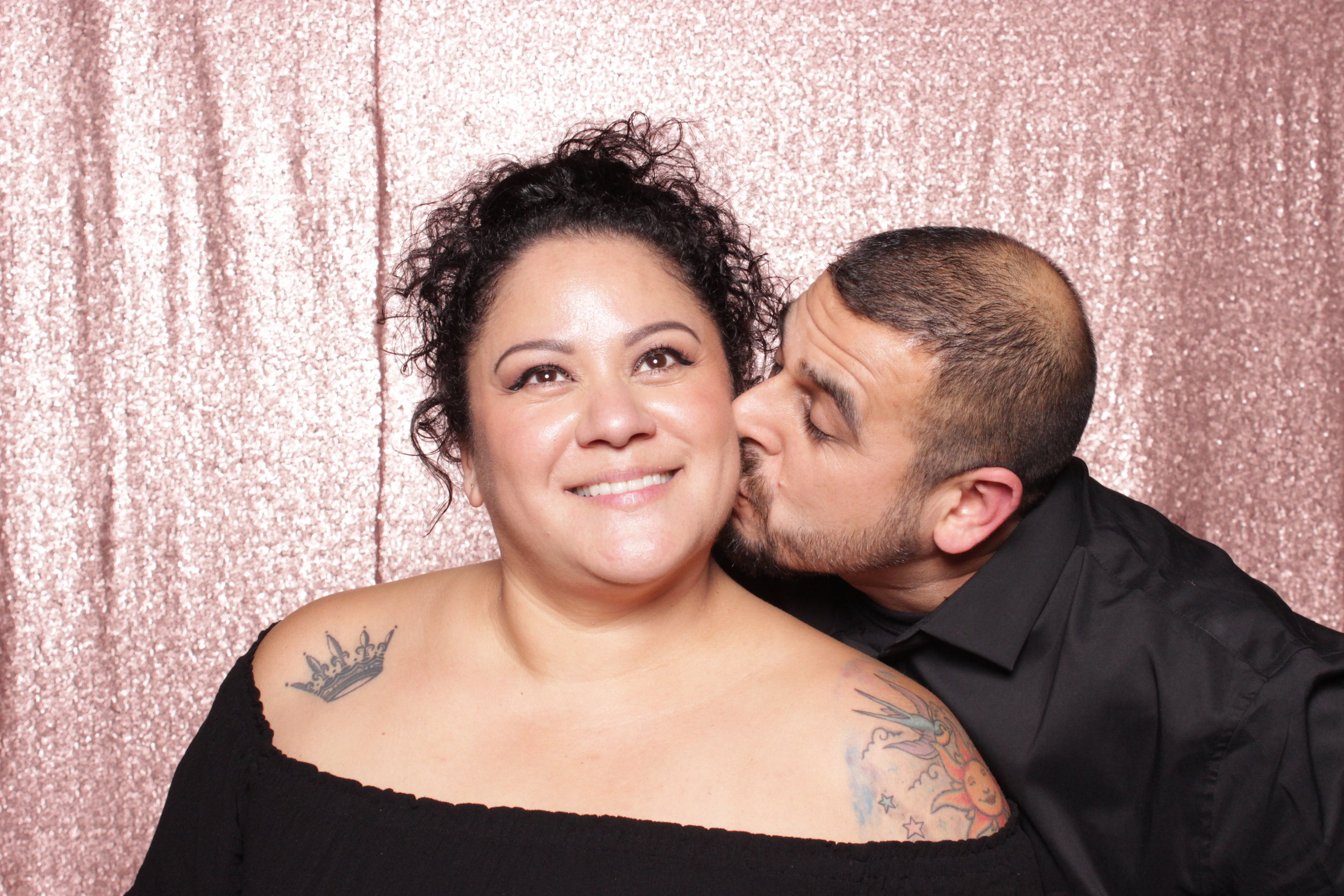Chico-photo-booth-rental-party-atractions
