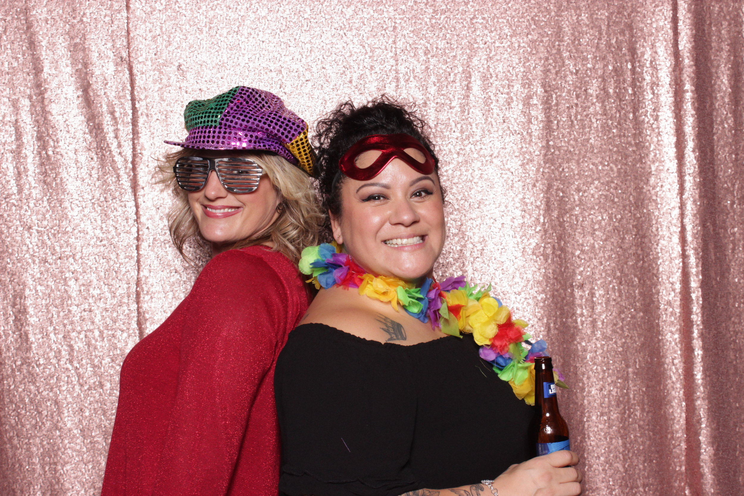 Chico-photo-booth-rental-fun-party