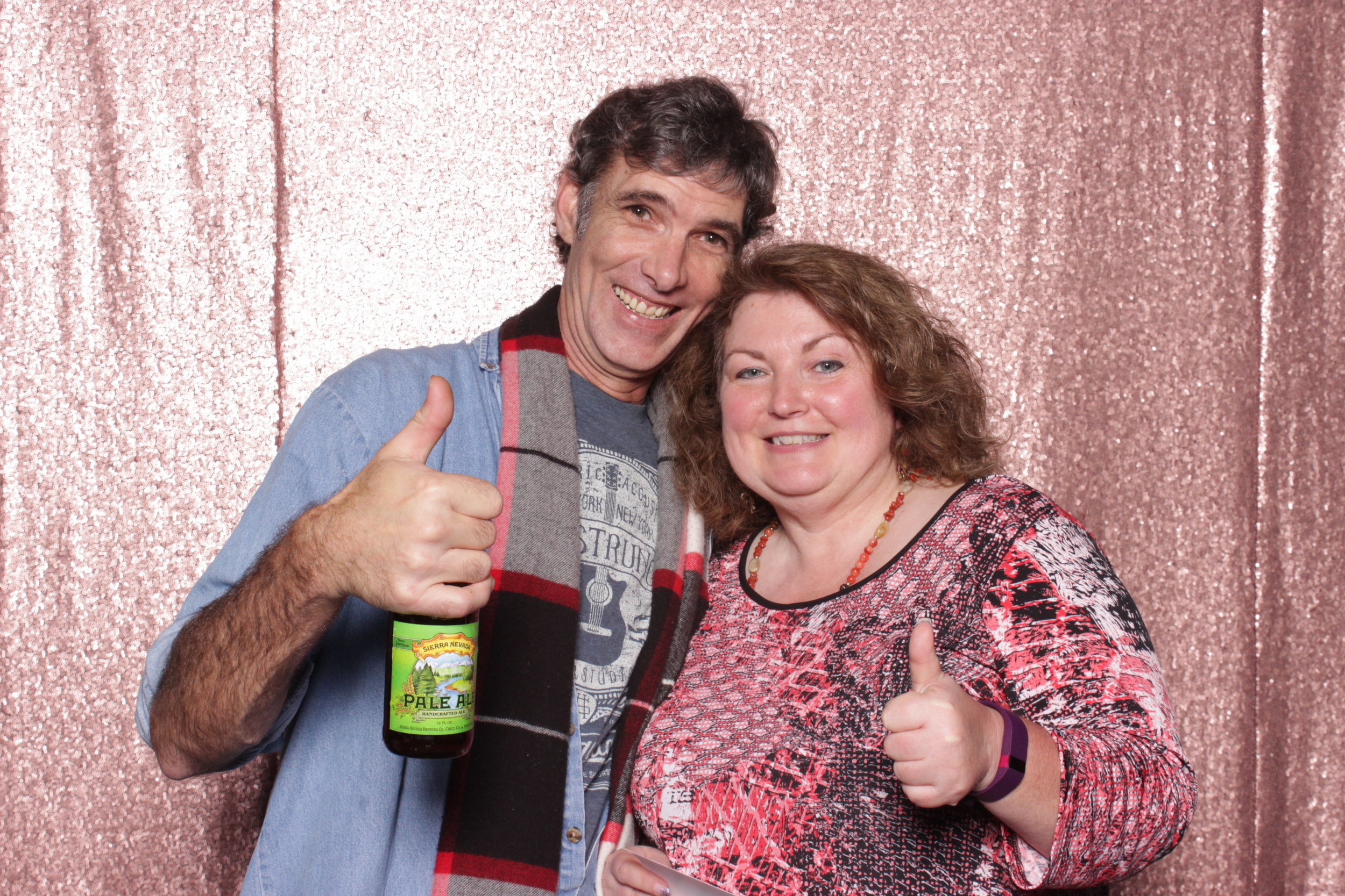 Chico-photo-booth-rental-fast-costumes-party-event-quality-hd-