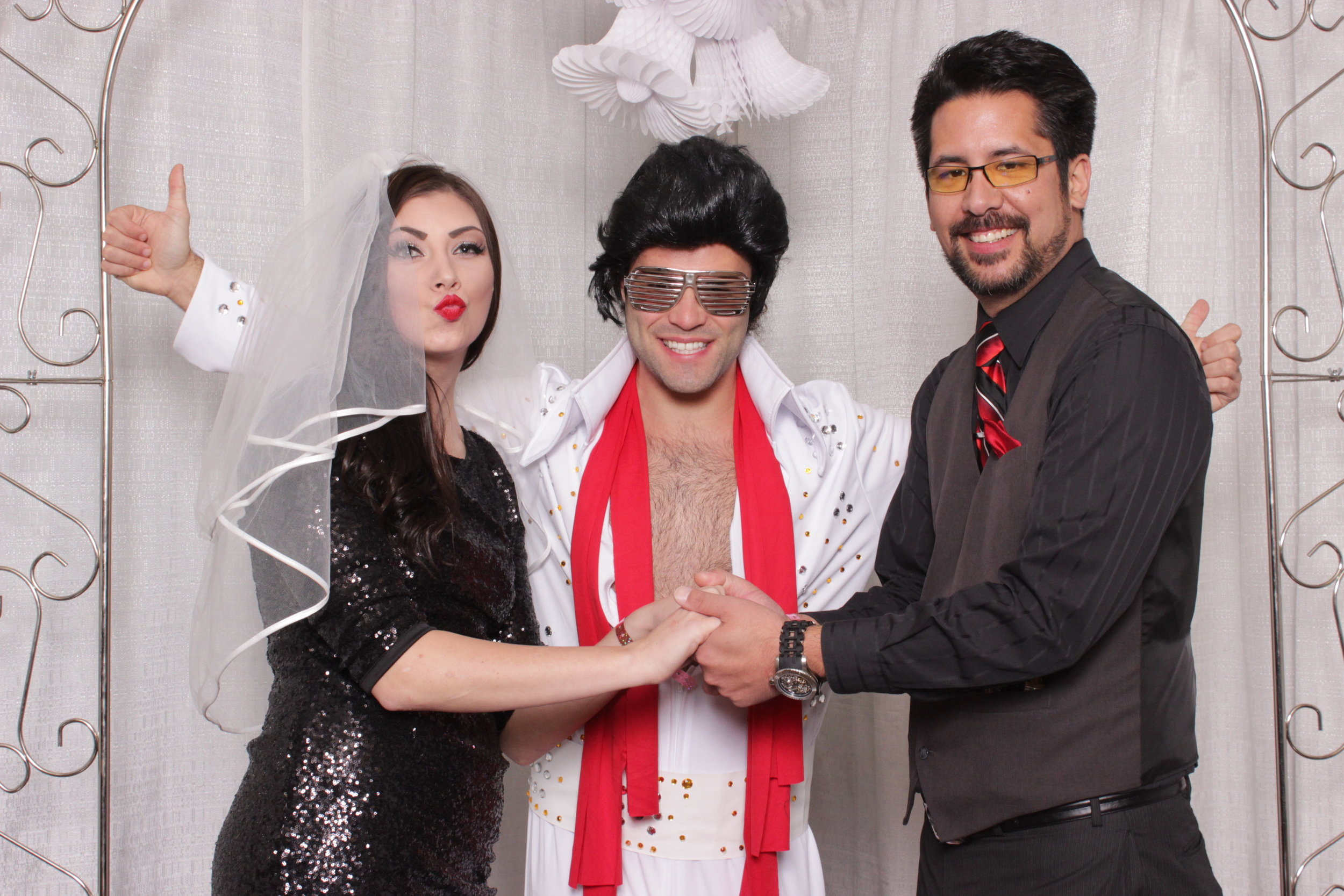 Chico-photo-booth-rental-great-for-events