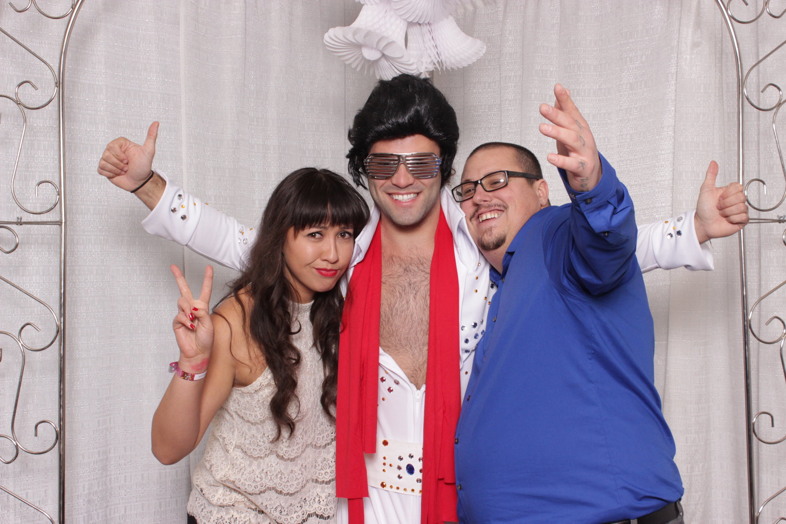 Chico-photo-booth-rental-expert