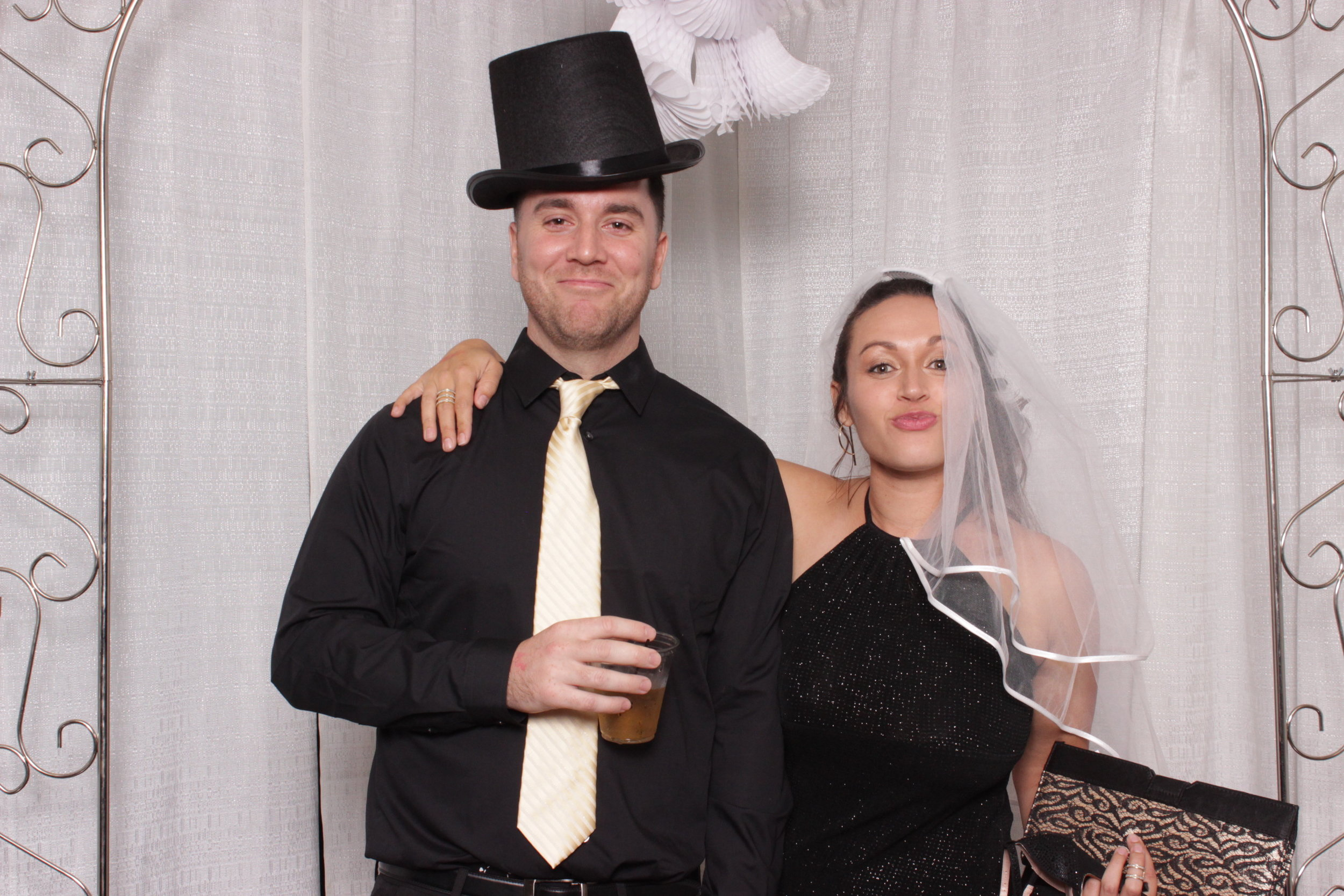 Chico-photo-booth-rental-high-quality