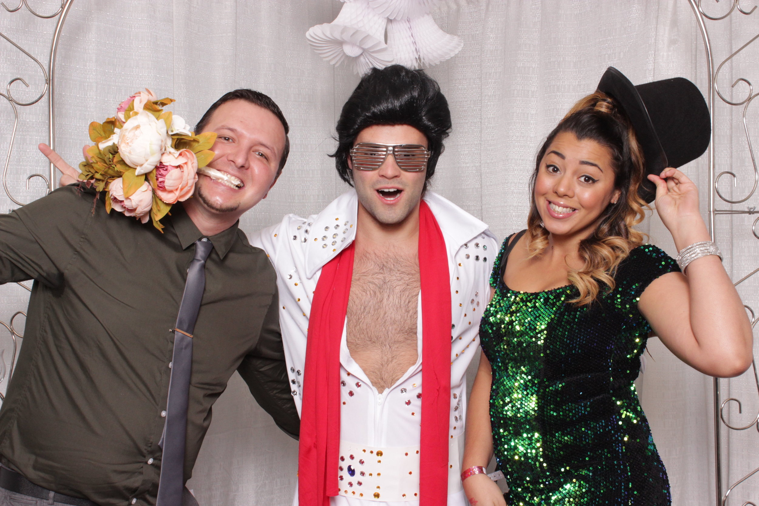 Chico-photo-booth-rental-quality-pictures