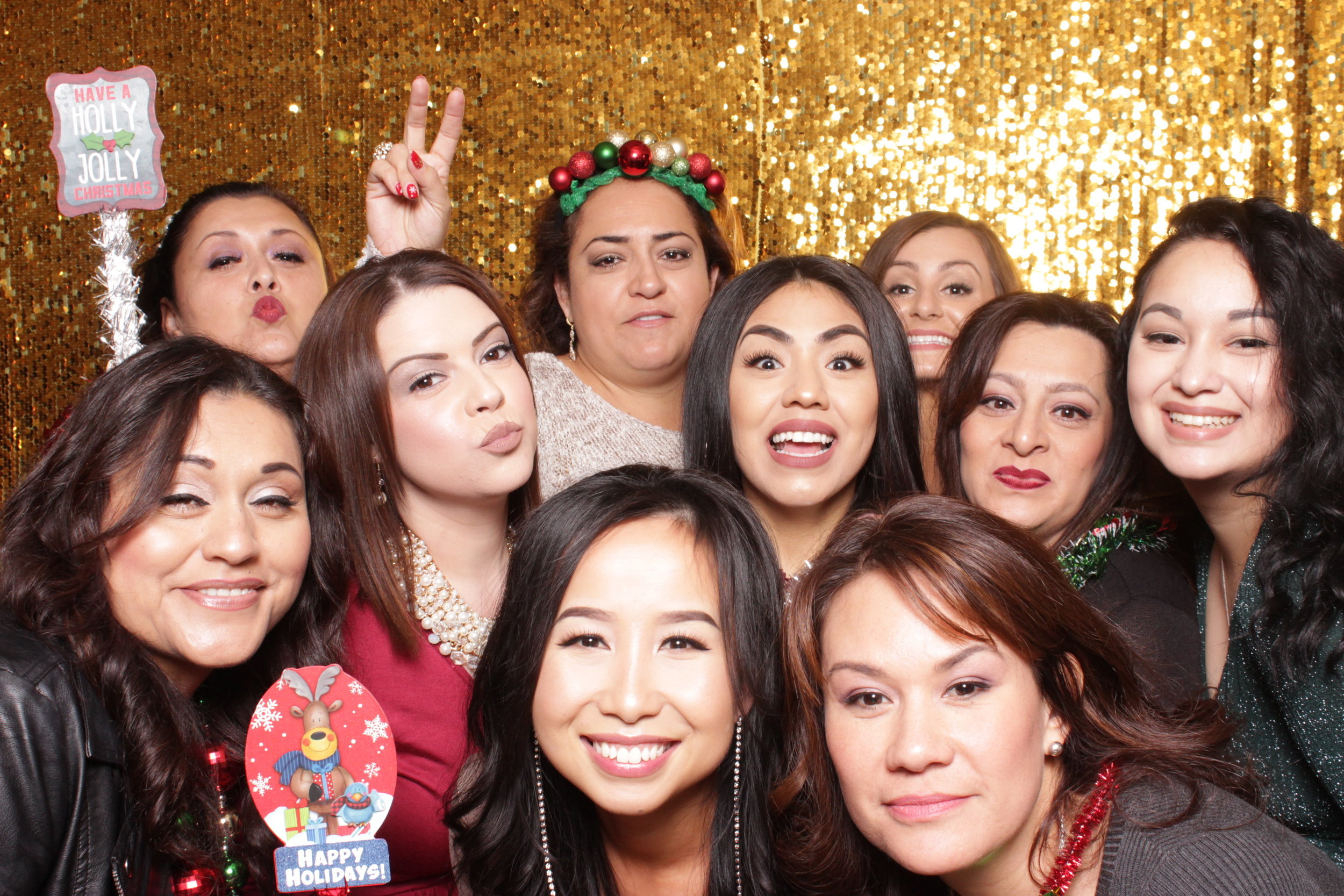 chico-photo-booth-holiday-rush-backdrop