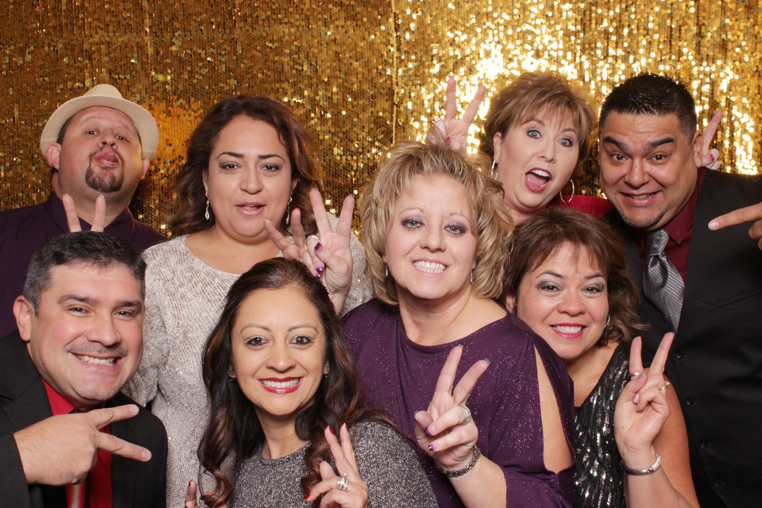 chico-photo-booth-holiday-rush-party