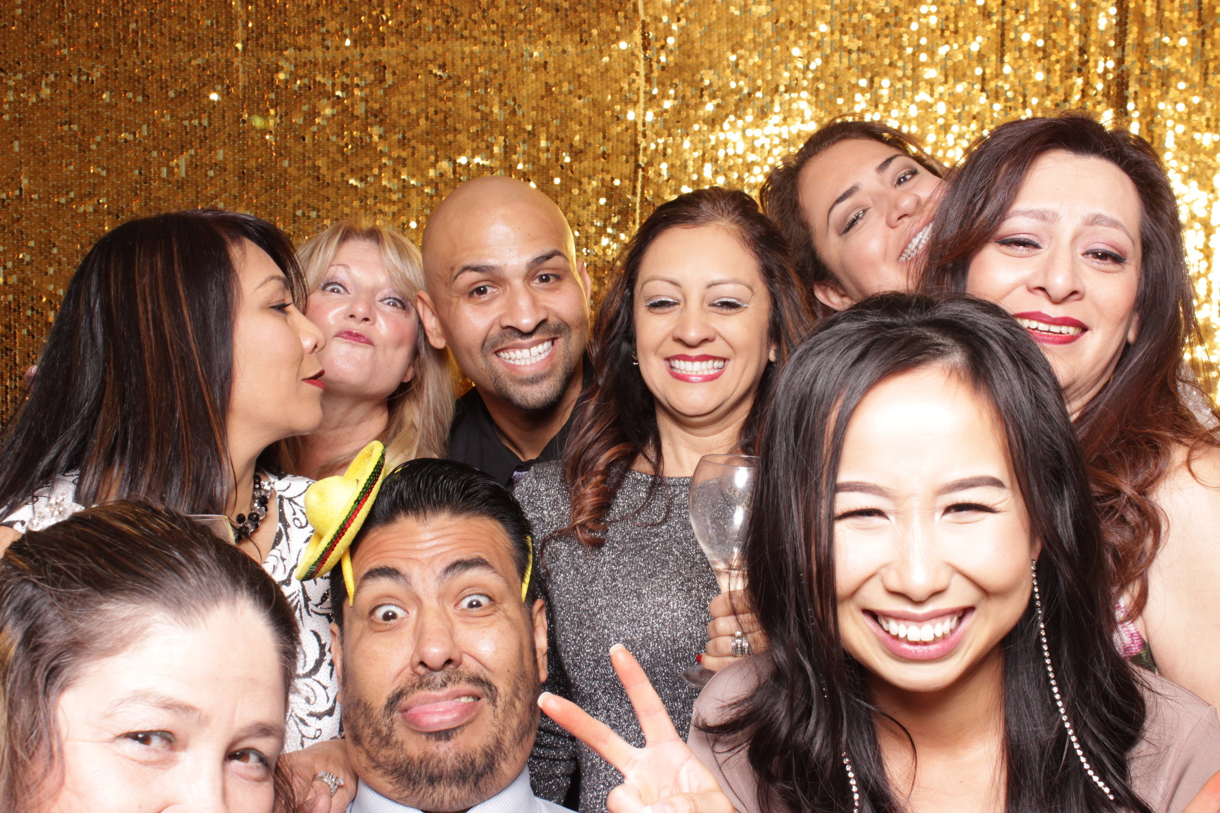 chico-photo-booth-holiday-rush-company-party