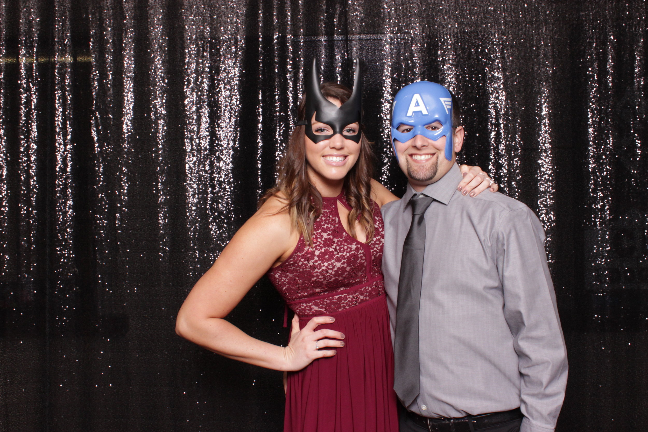chico-trebooth-photo-booth-rental.jpg