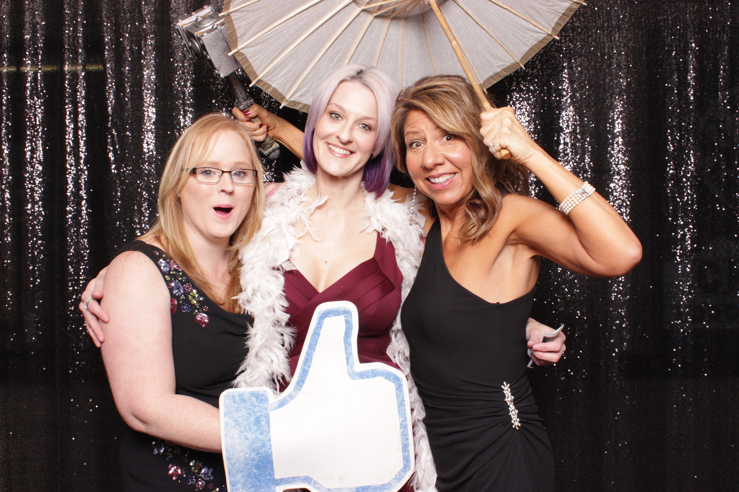 chico-awesome-trebooth-photo-booth-rental.jpg