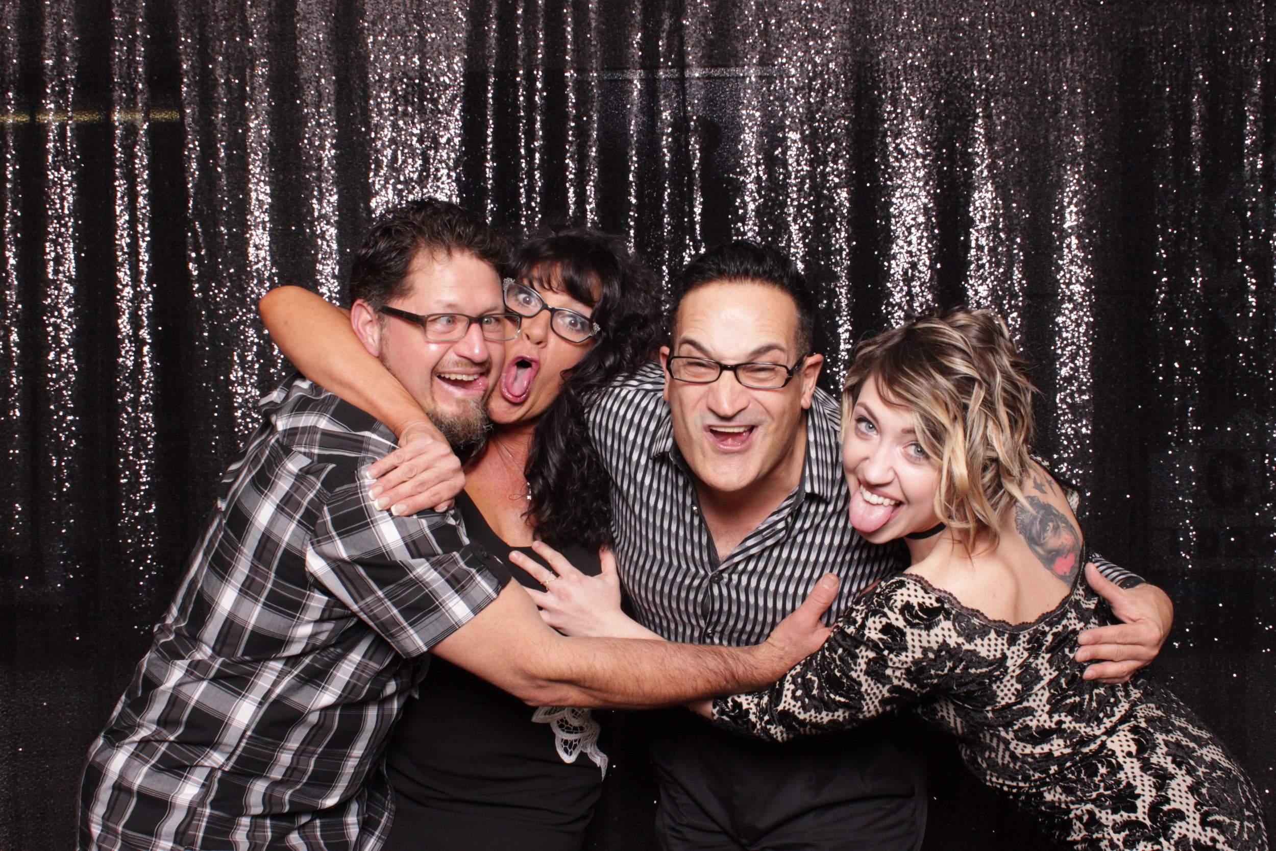 chico-trebooth-open-air-photo-booth-rental.jpg