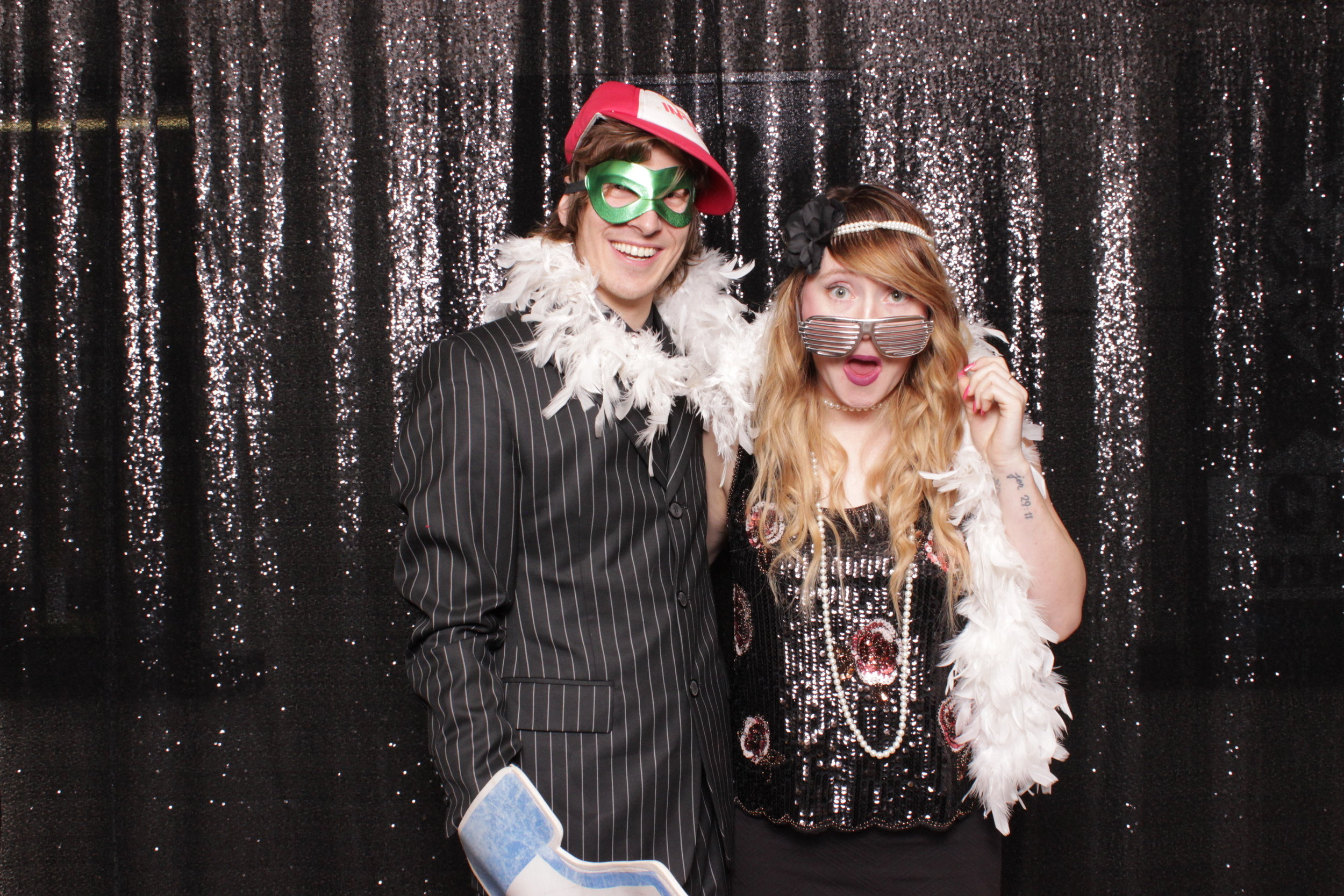 chico-trebooth-costsco-party-photo-booth-rental.jpg