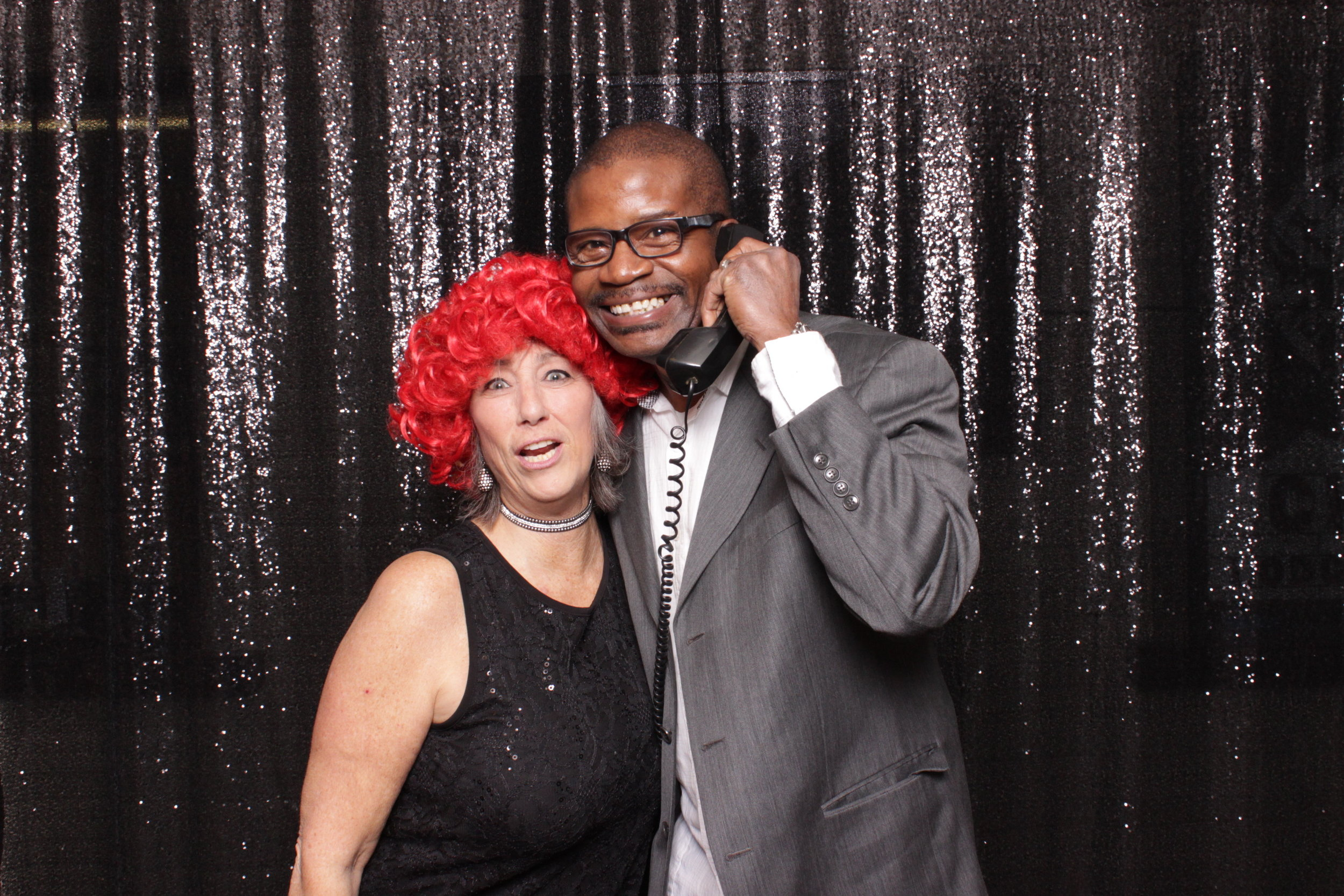 the-best-chico-trebooth-photo-booth-rental.jpg