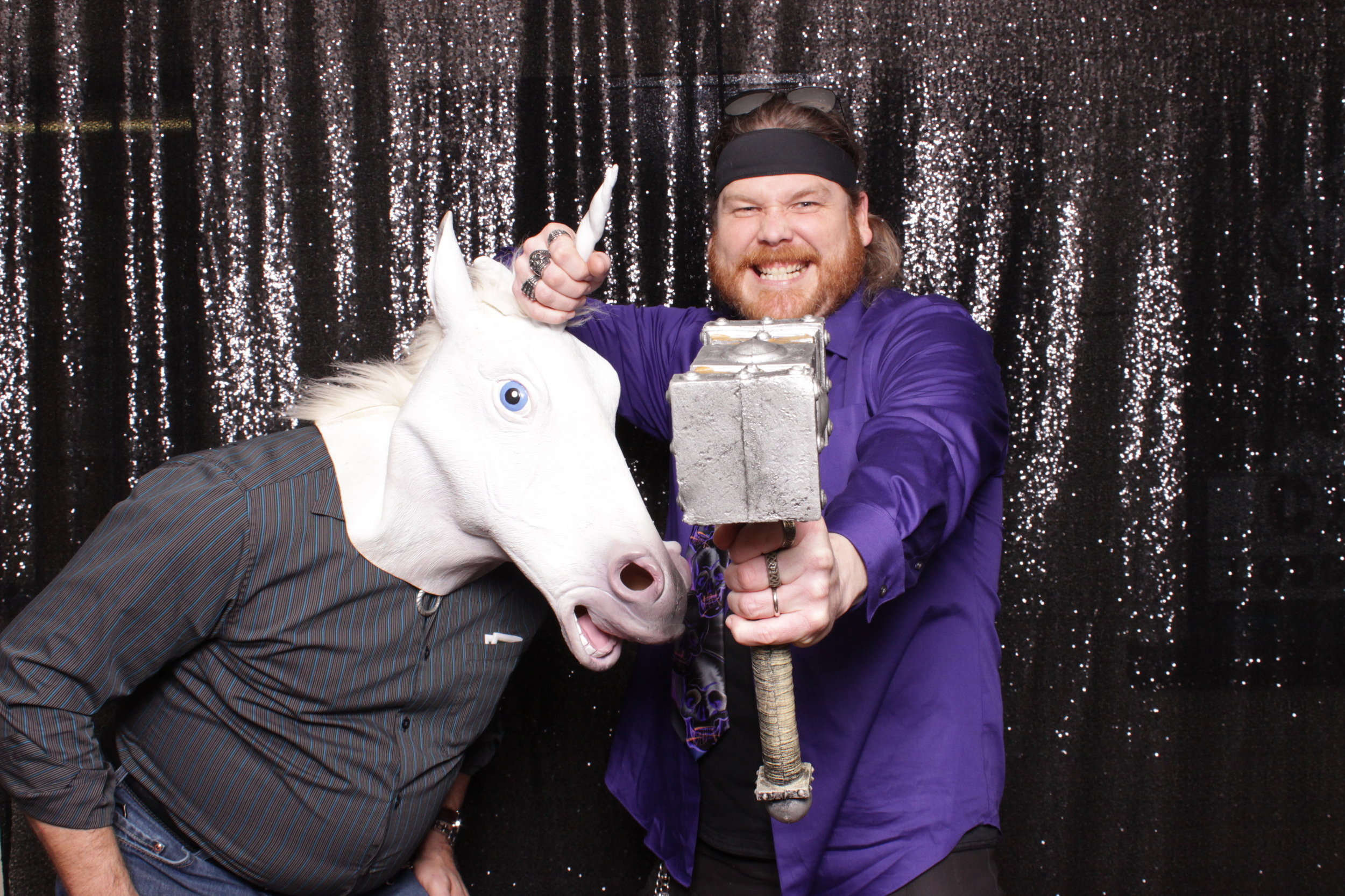 wedding-chico-trebooth-photo-booth-rental.jpg