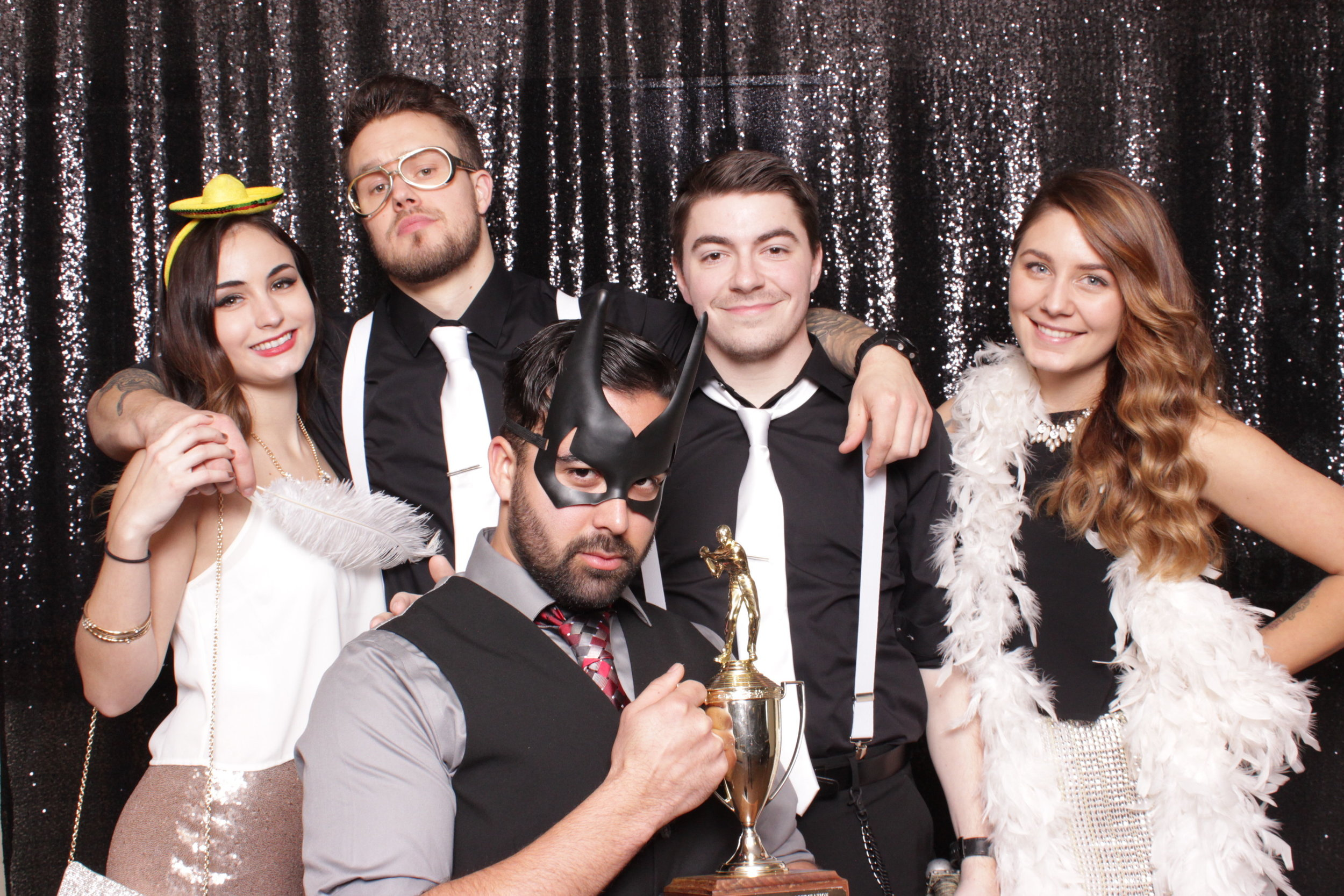 props-chico-trebooth-photo-booth-rental.jpg
