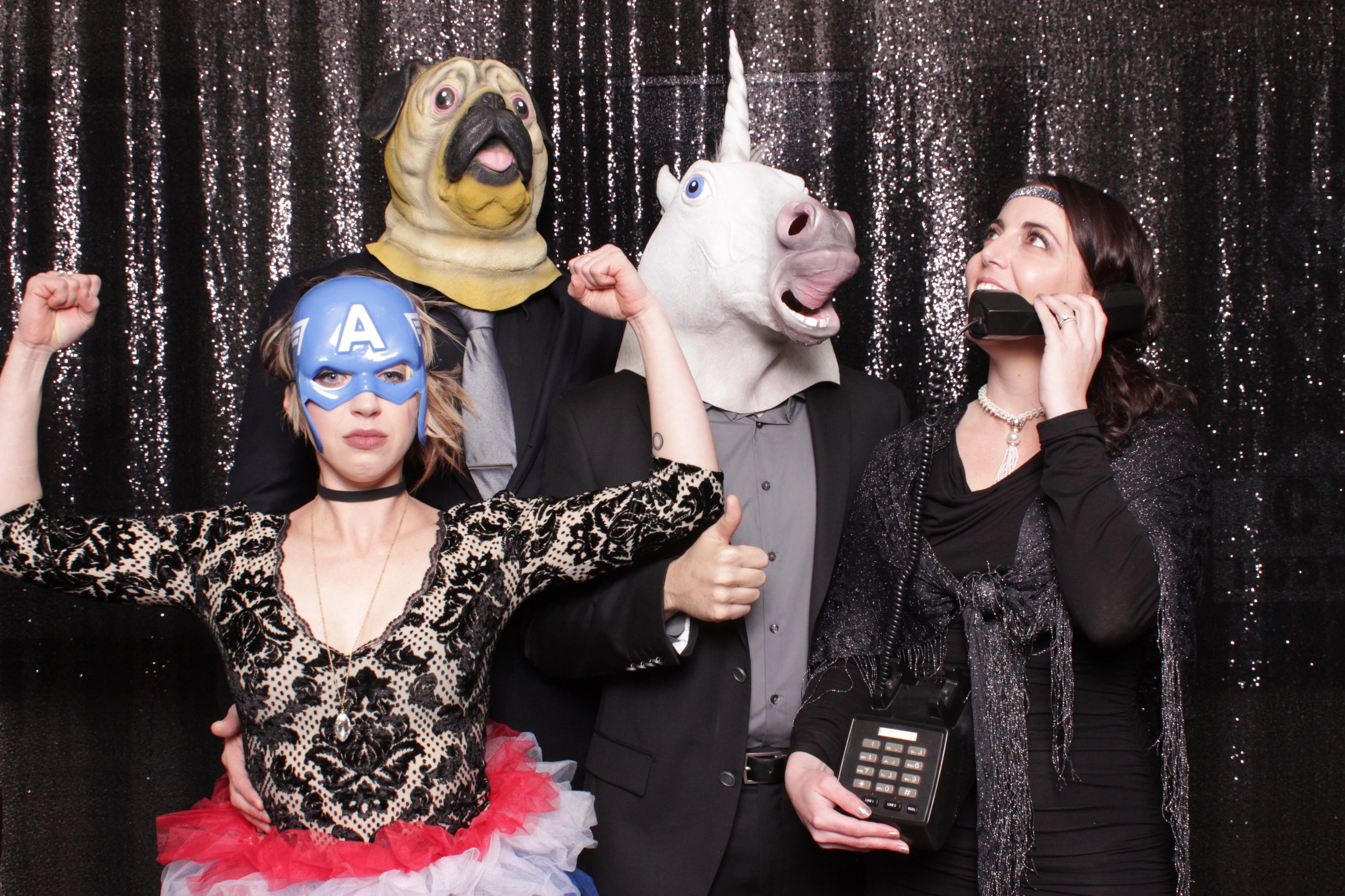 fun-chico-trebooth-photo-booth-rental.jpg