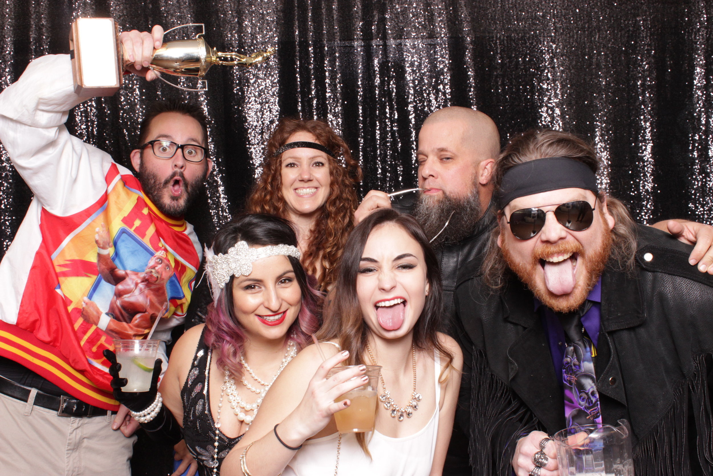 holiday-gala-chico-trebooth-photo-booth-rental.jpg