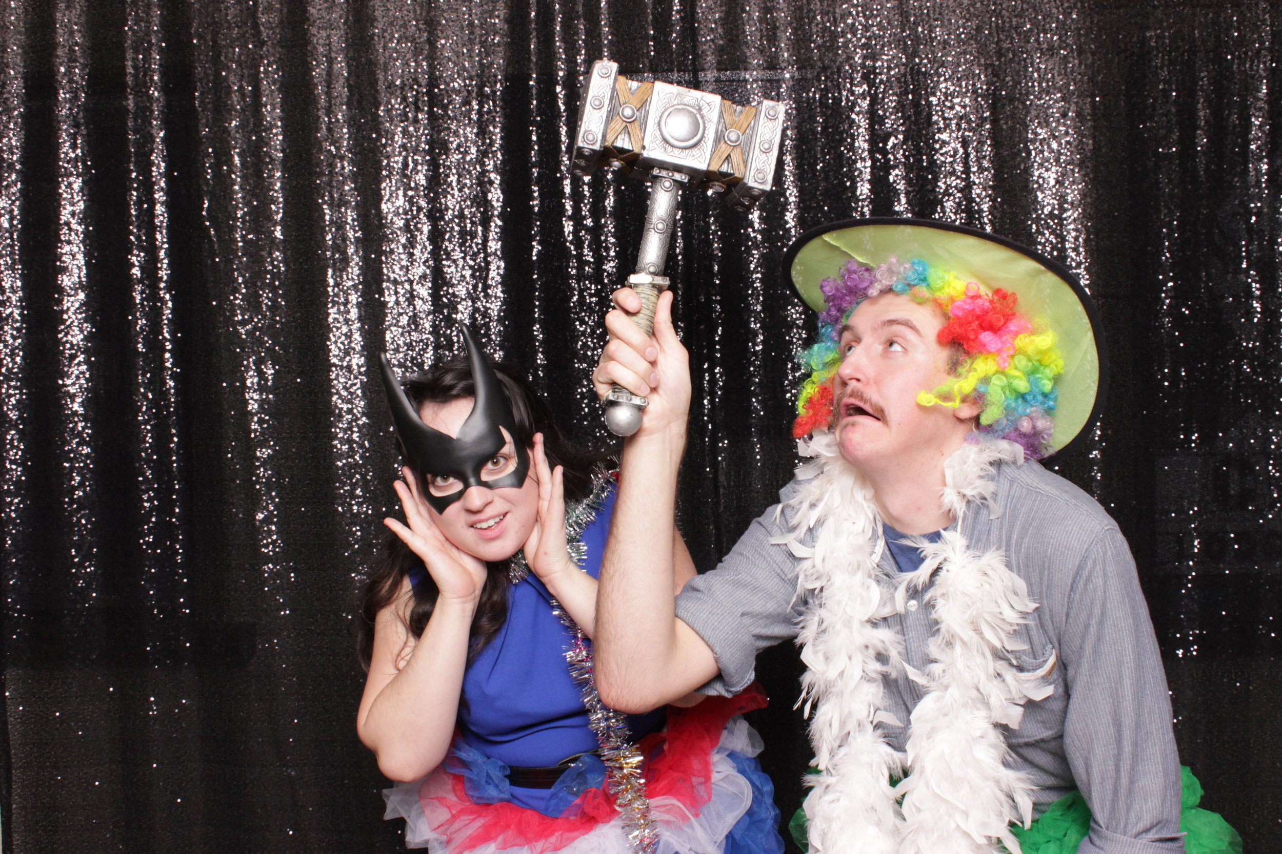 costco-prints-chico-trebooth-photo-booth-rental.jpg