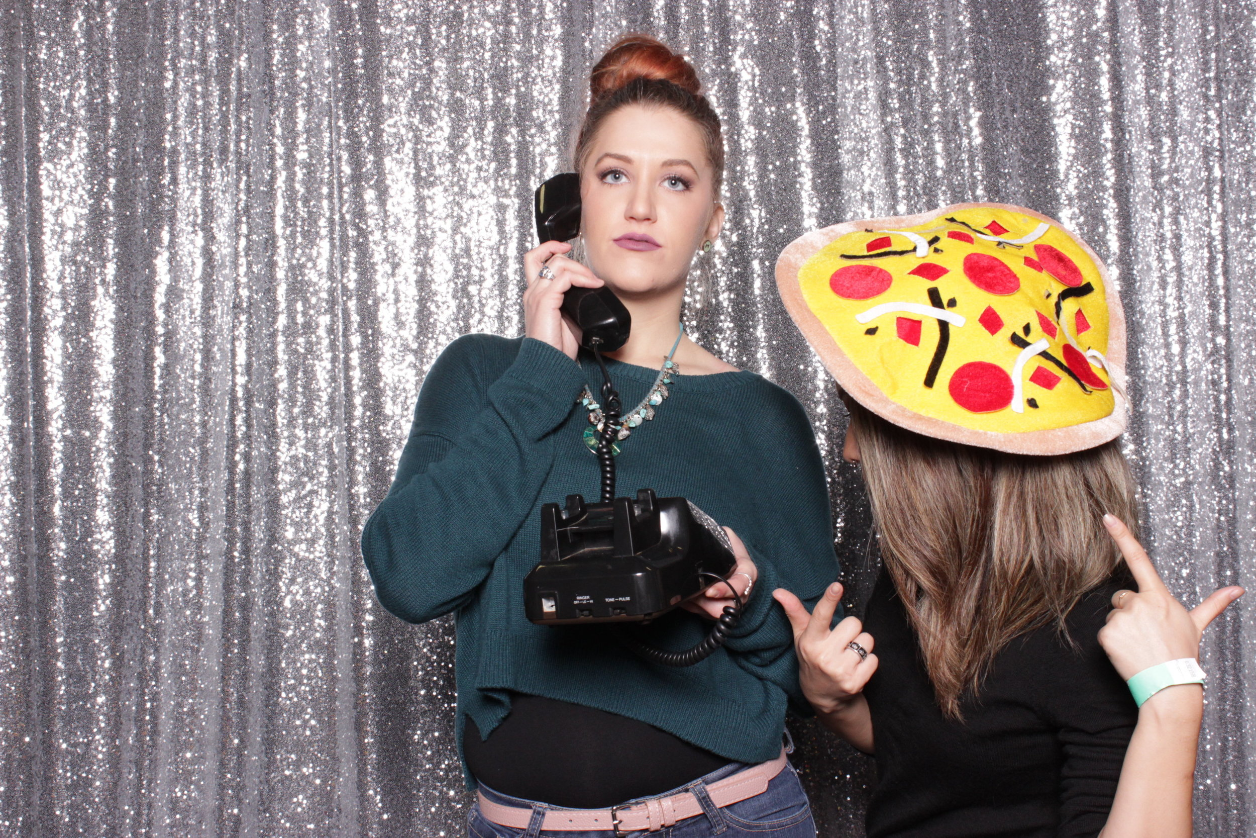 chico-bridal-show-photo-booth
