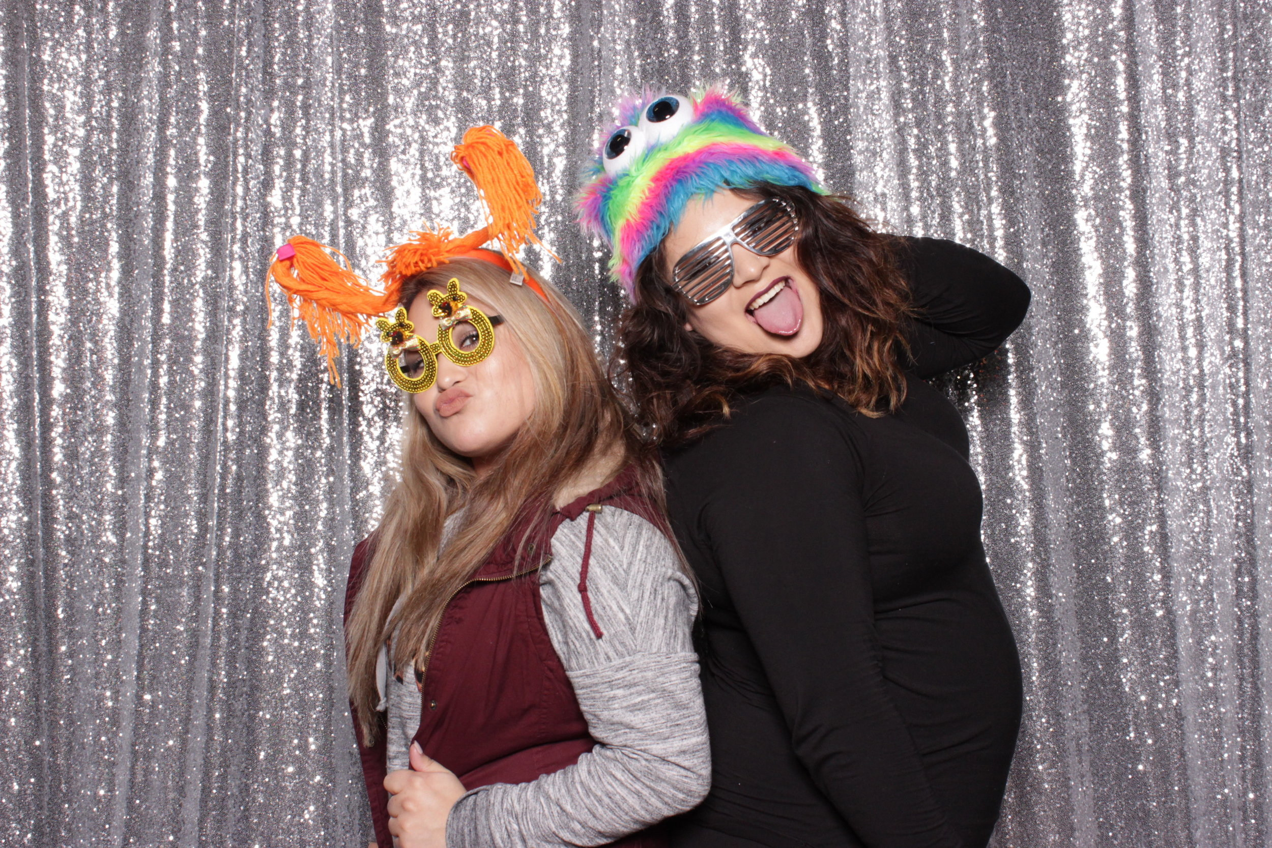 chico-bridal-show-photo-booth-2
