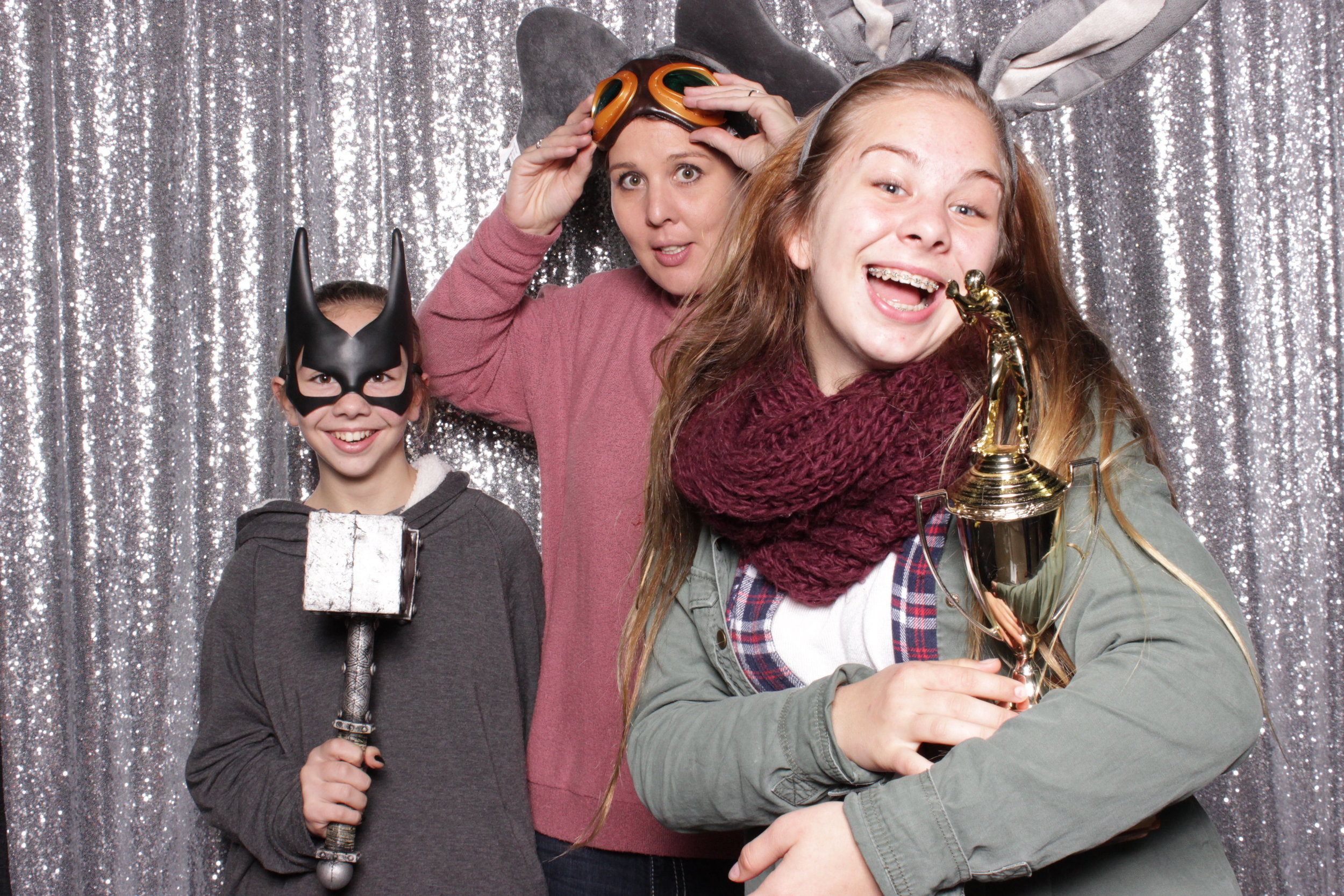 chico-bridal-show-photo-booth-fun