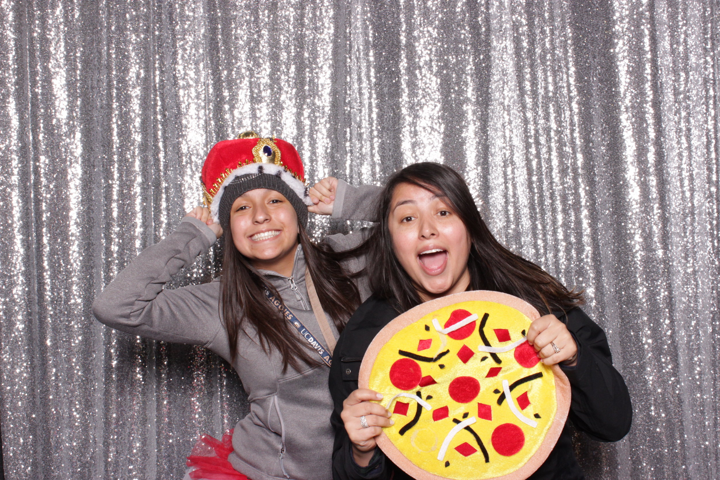 chico-bridal-show-photo-booth-norcal
