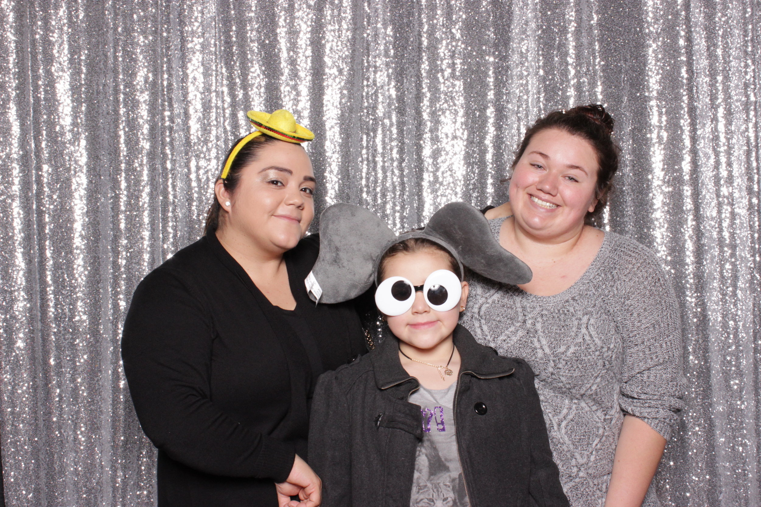chico-bridal-show-photo-booth-northern-california