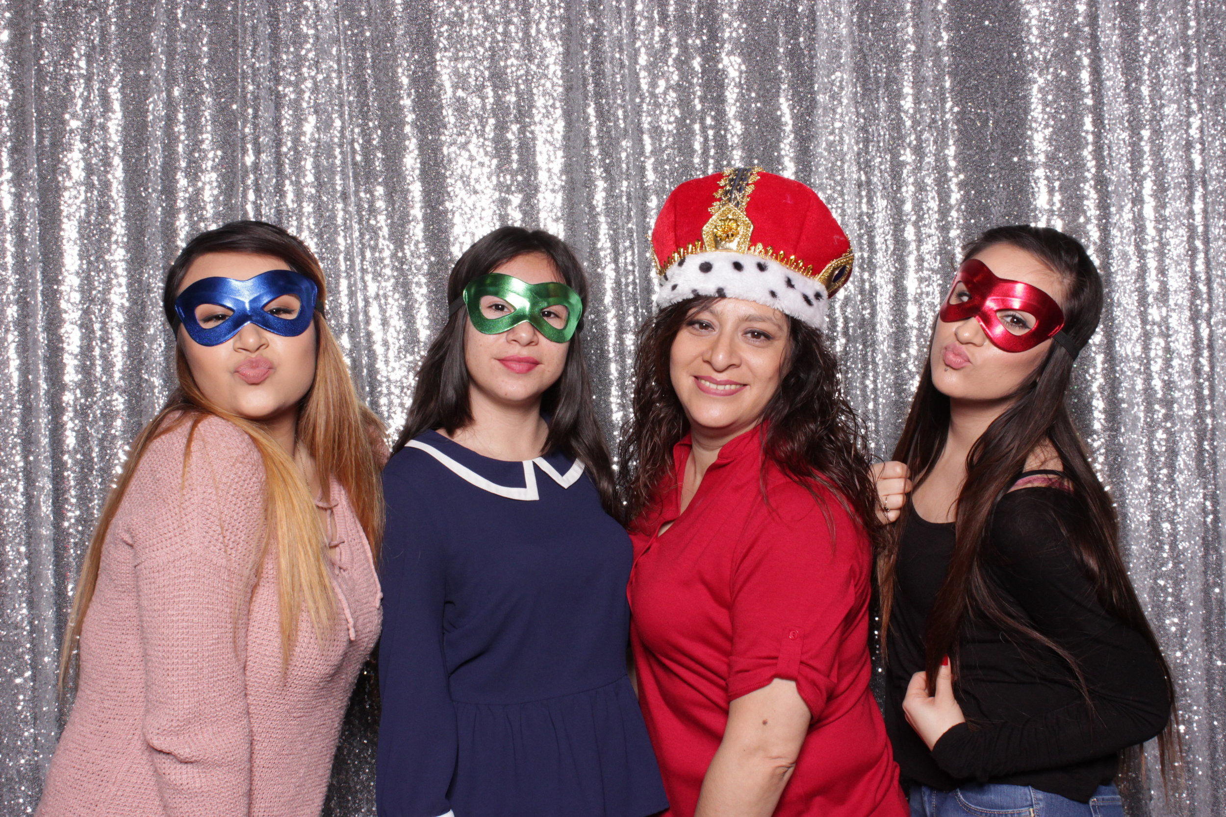 chico-bridal-show-photo-booth-royal