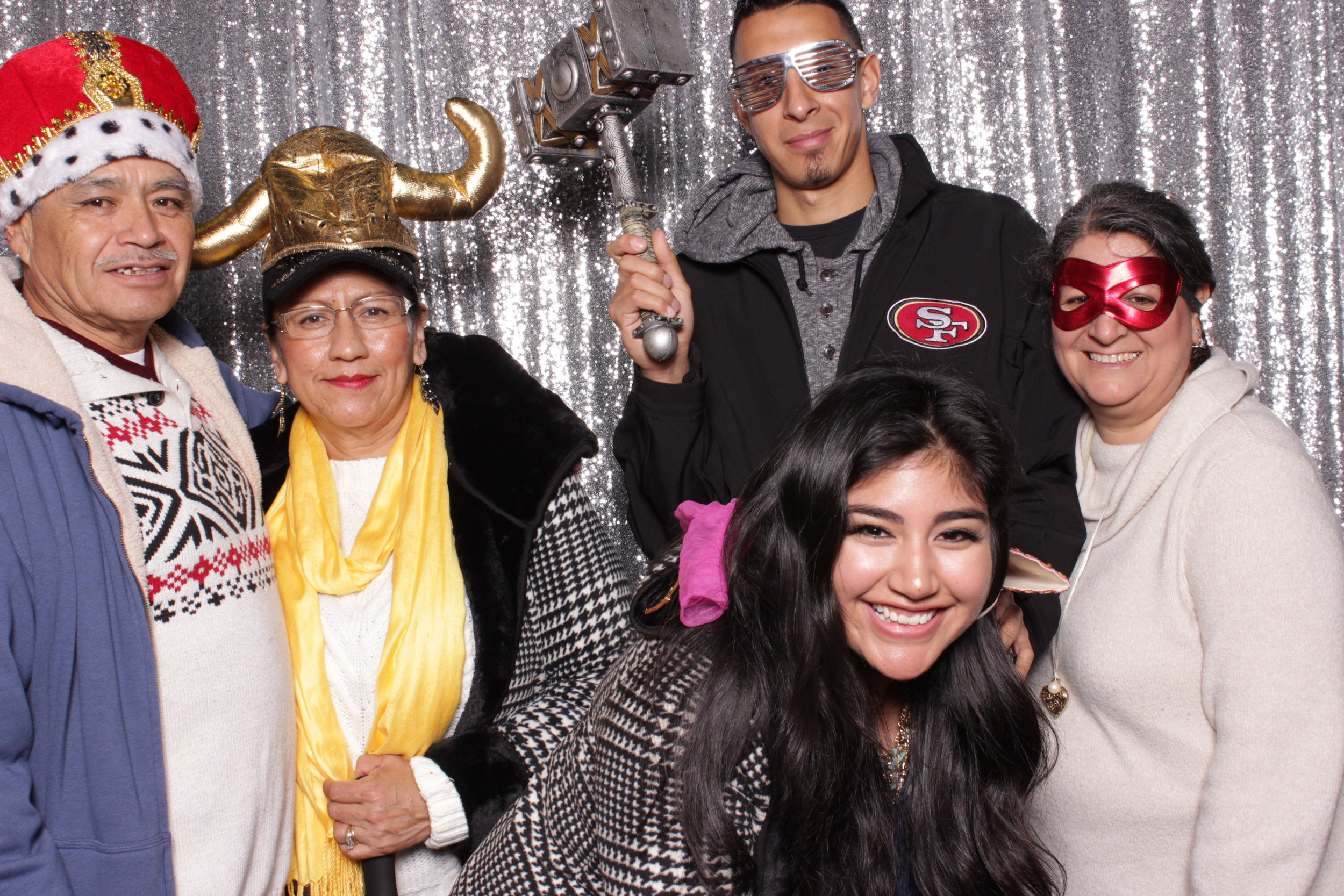 chico-bridal-show-photo-booth-pv-vikings