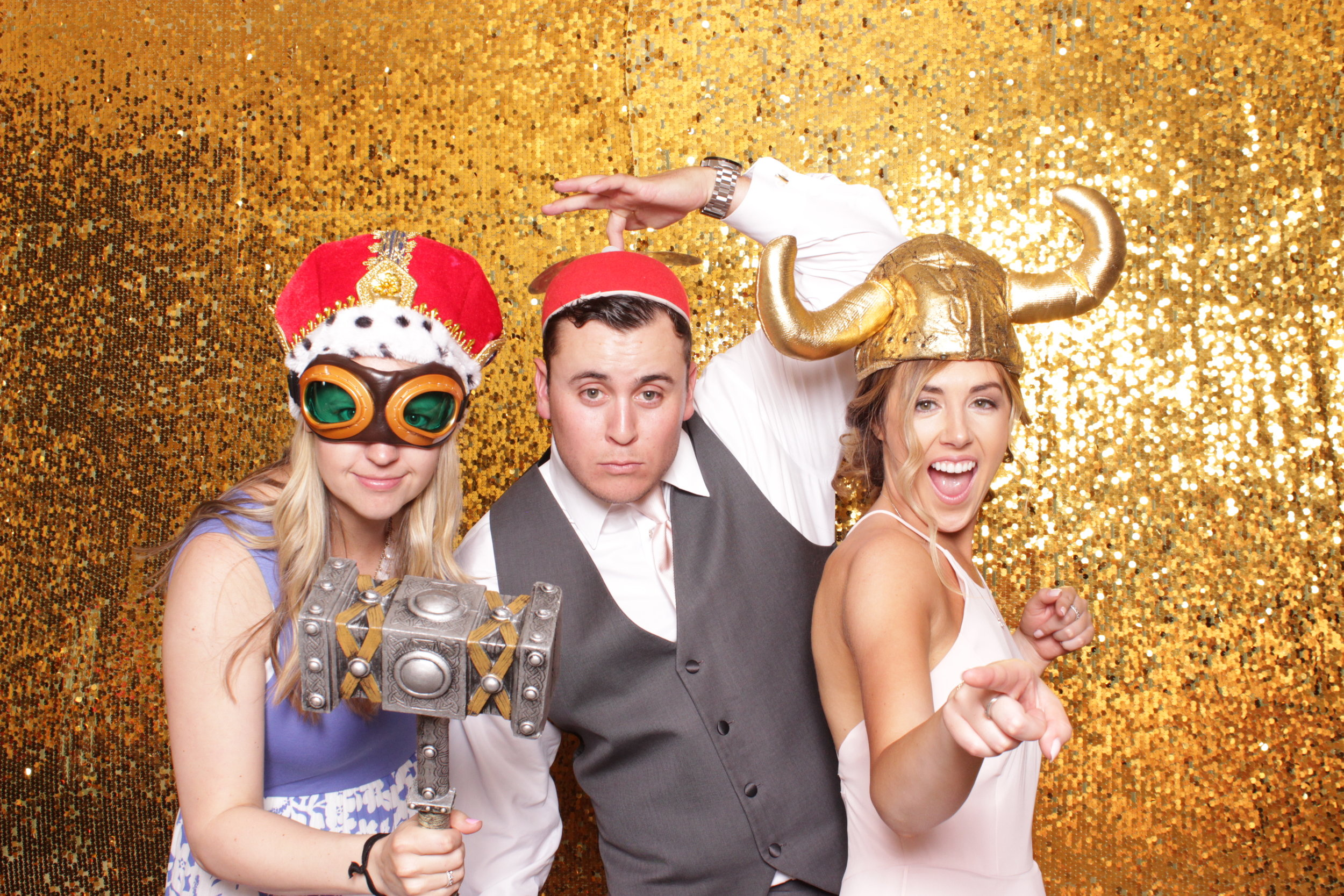 butte-creek-country-club-photo-booth-rental.JPG