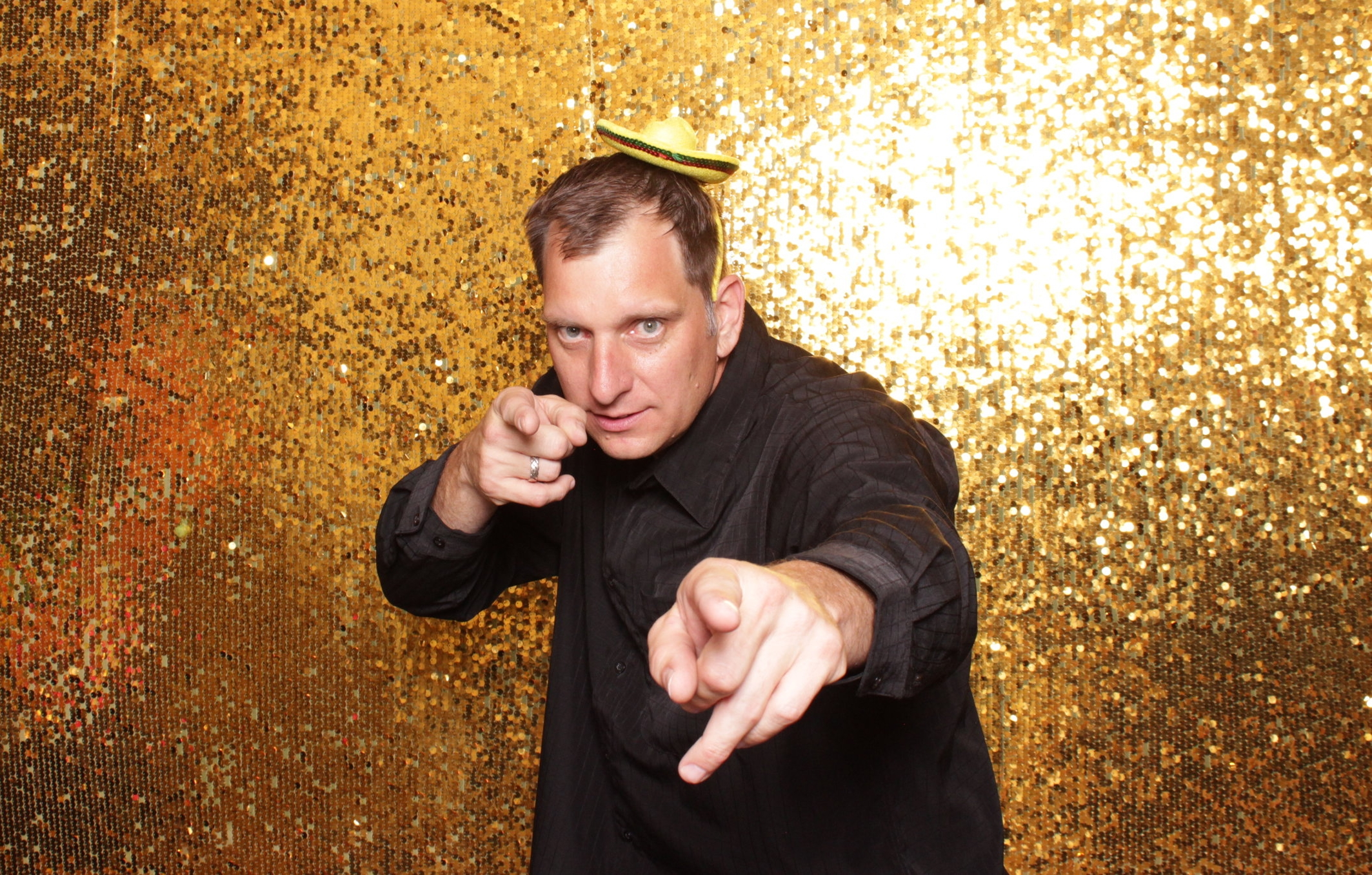 butte-creek-country-club-photo-booth-rental-fun.JPG