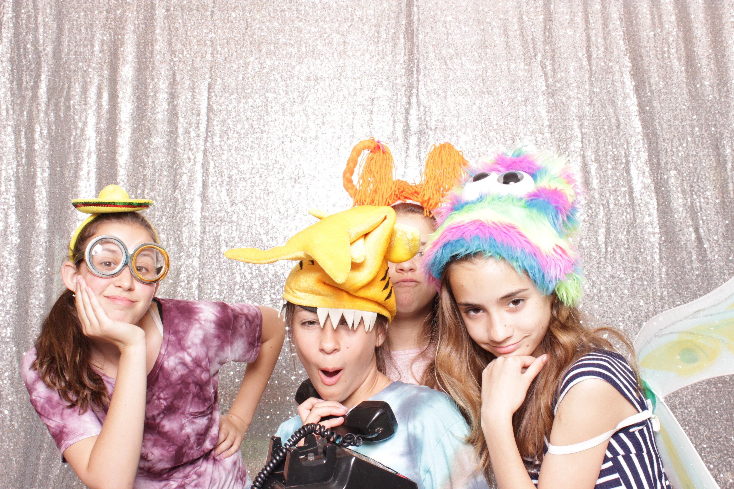 chico-photo-booth-rental-birthday-fun.jpg