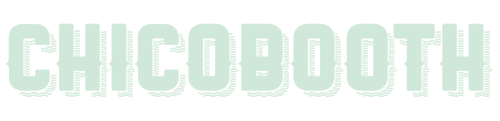chicobooth-logo.png