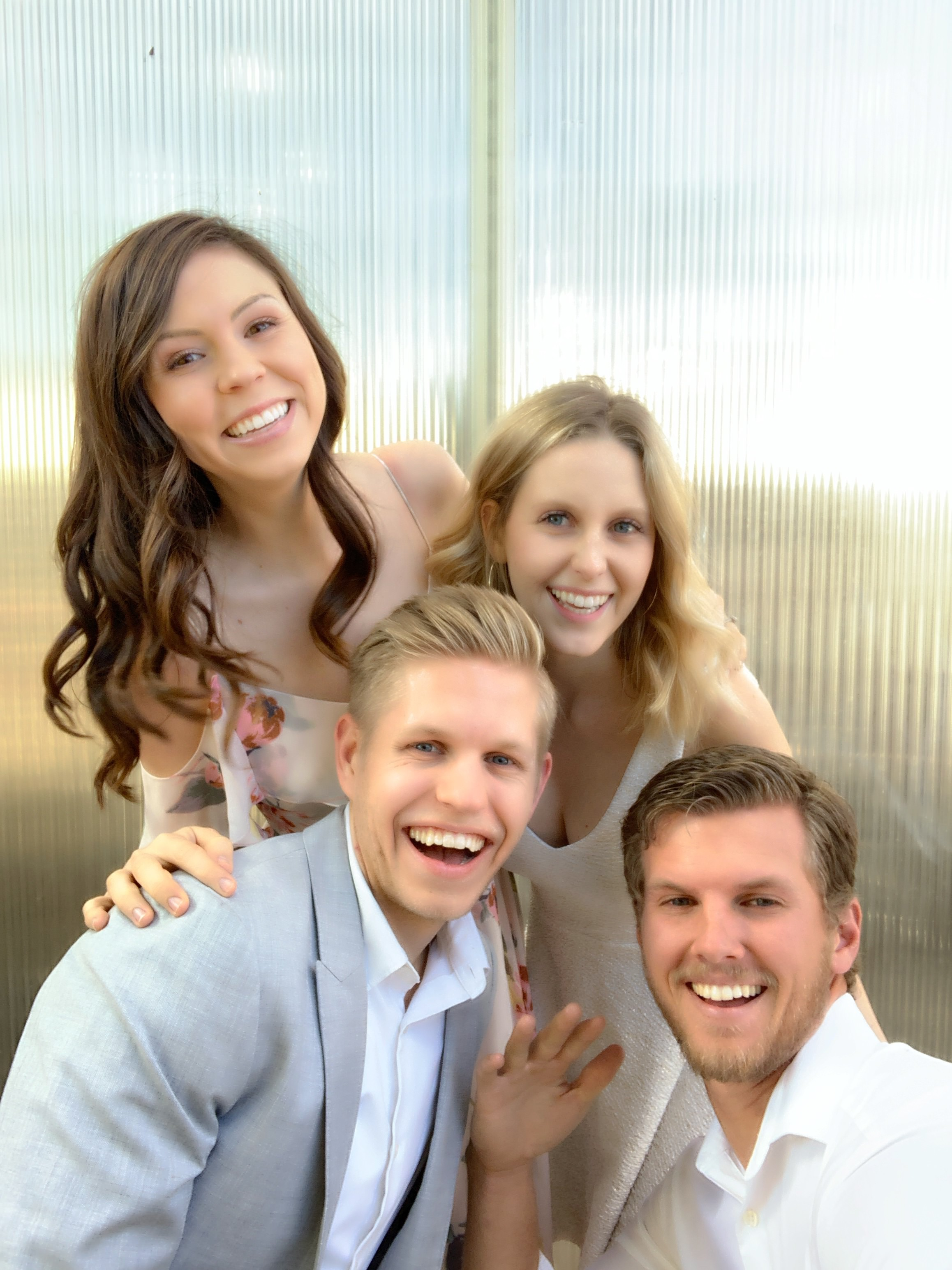 Chico California Photo Booth Rental Prices — ChicoBooth, Chico