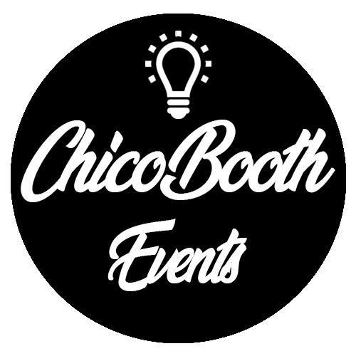 chicobooth events.png