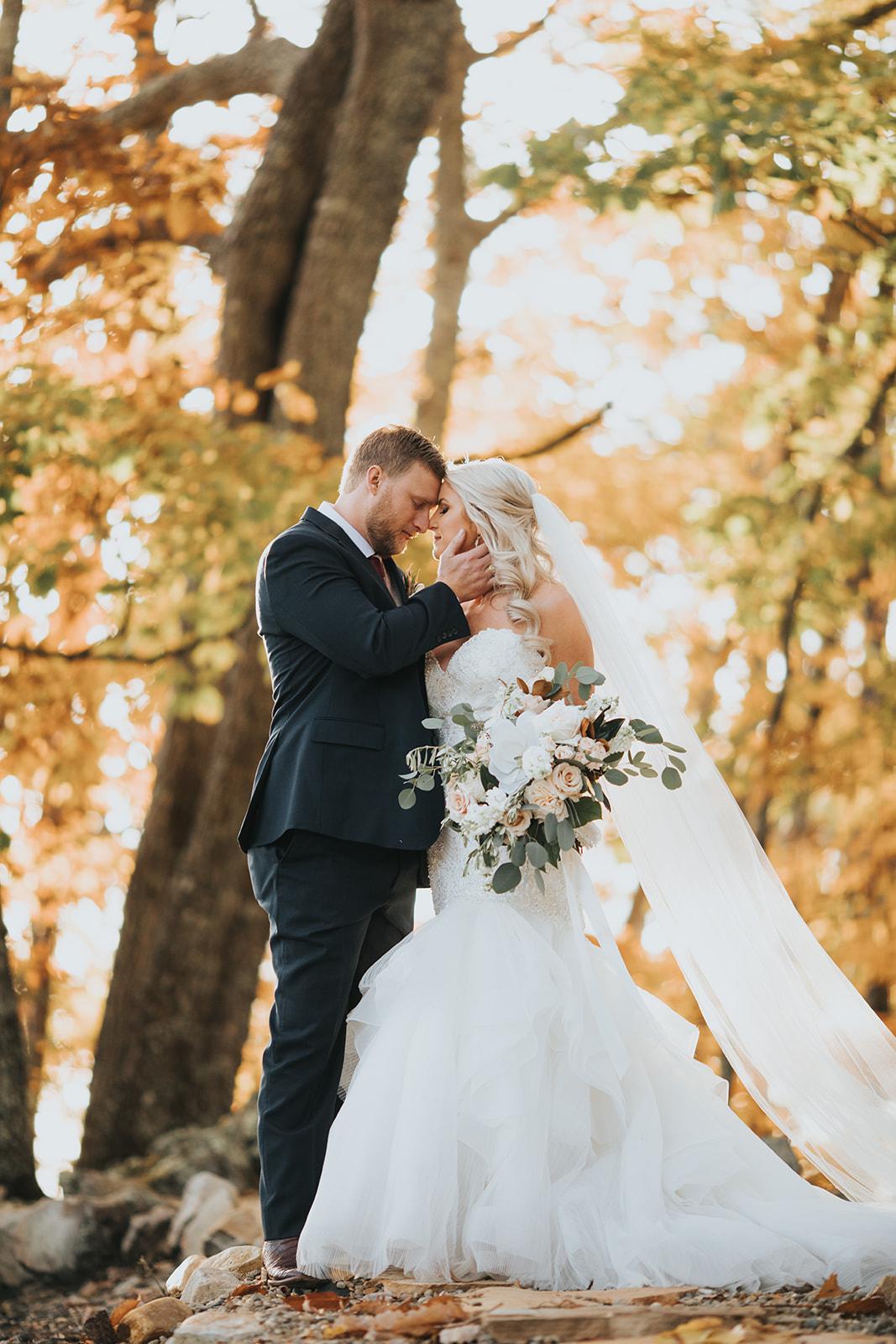 bridals-0282.jpg