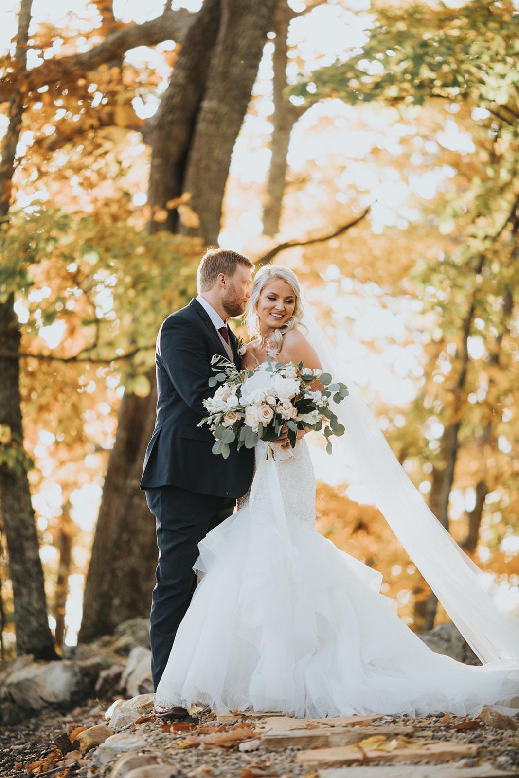 bridals-0289.jpg