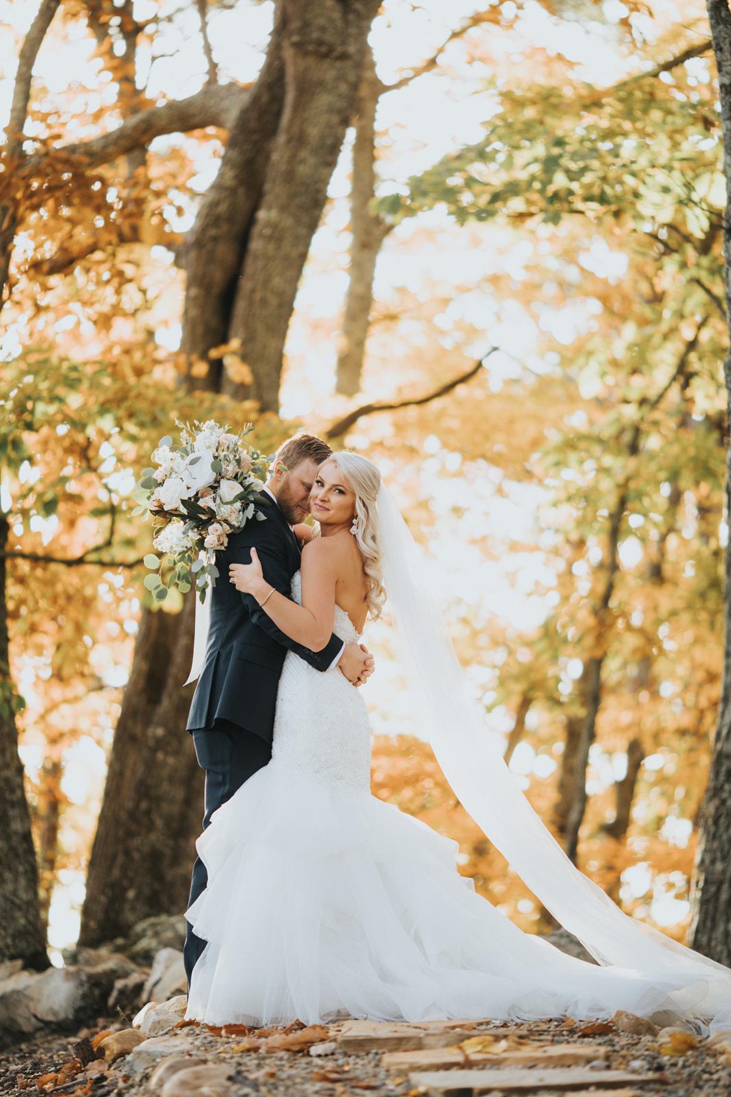 bridals-0307.jpg
