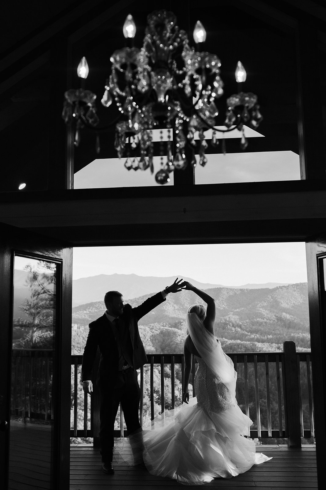 bridals-0545.jpg