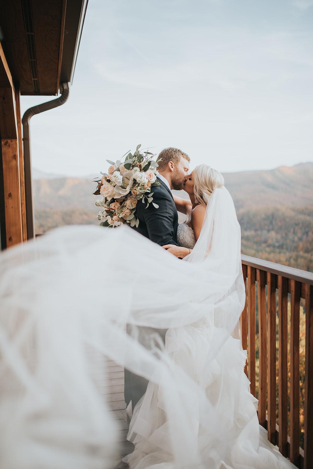 bridals-0627.jpg