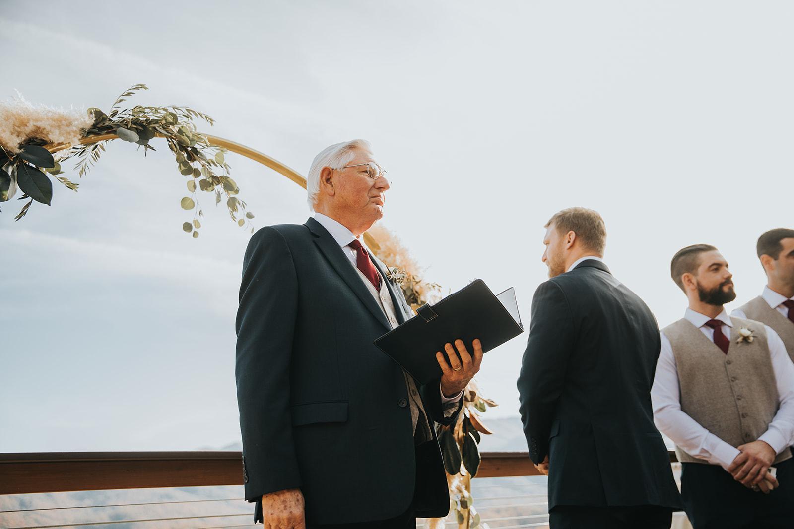 ceremony-9913.jpg