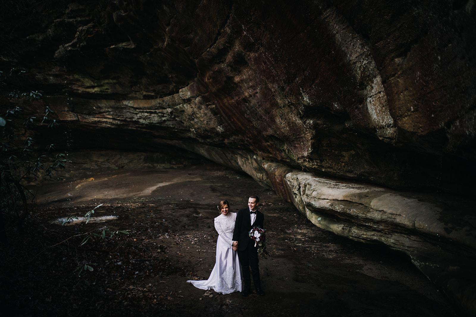 bridals0C0A7867.jpg
