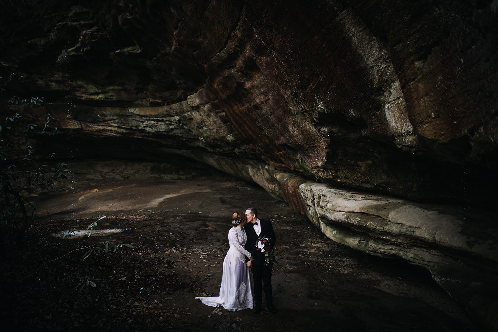 bridals0C0A7874.jpg