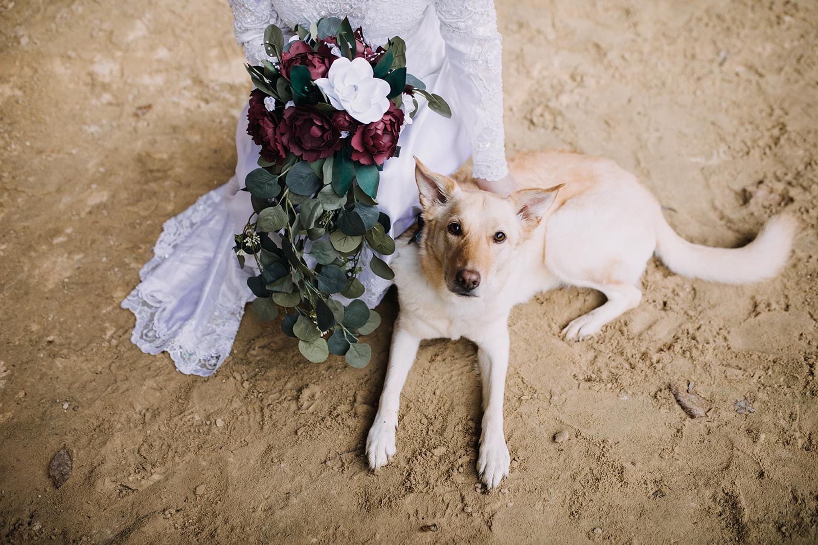 bridals0C0A7985.jpg
