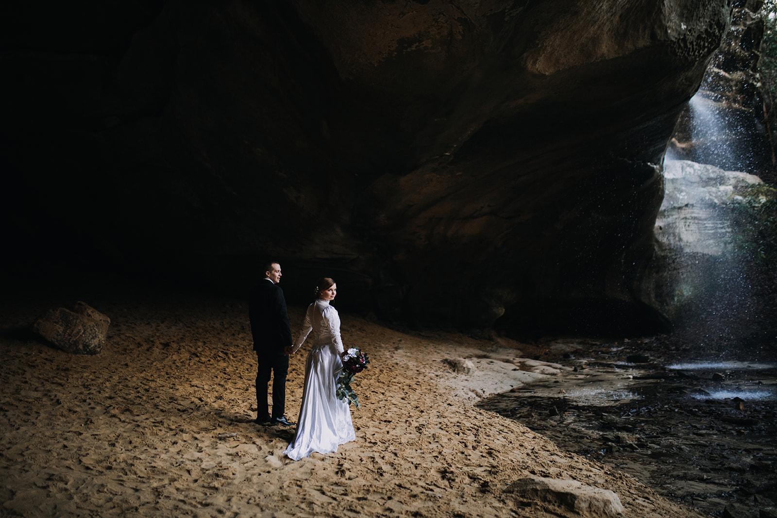 bridals0C0A8022.jpg
