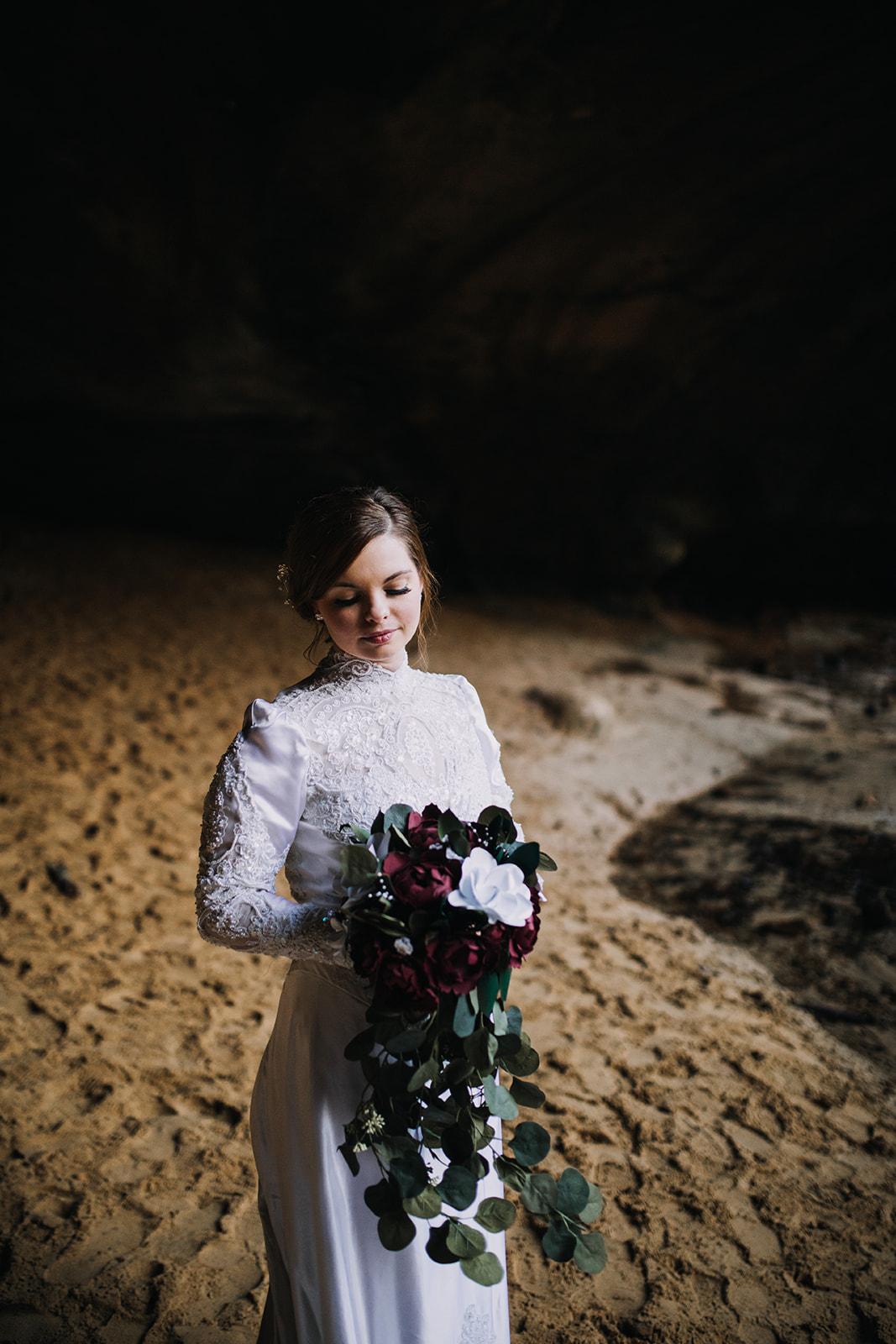 bridals0C0A8044.jpg