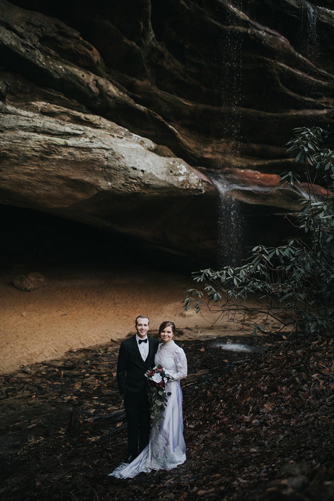 bridals0C0A8051.jpg