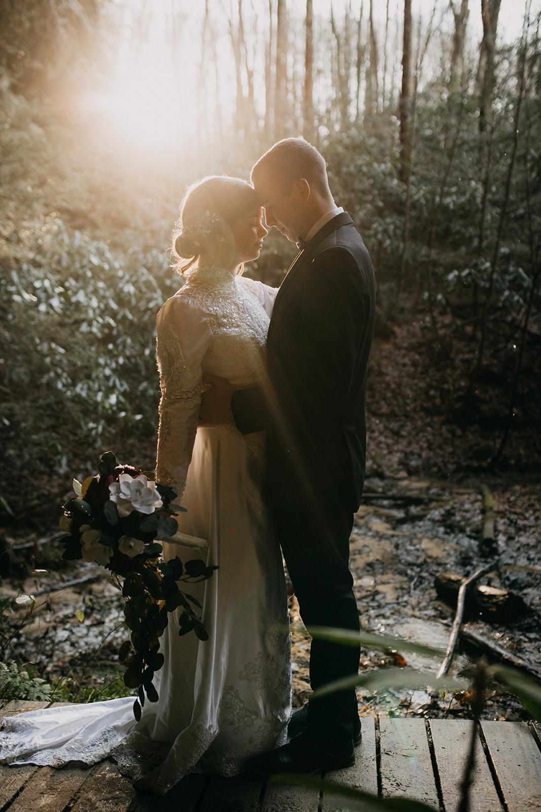 bridals0C0A8116.jpg