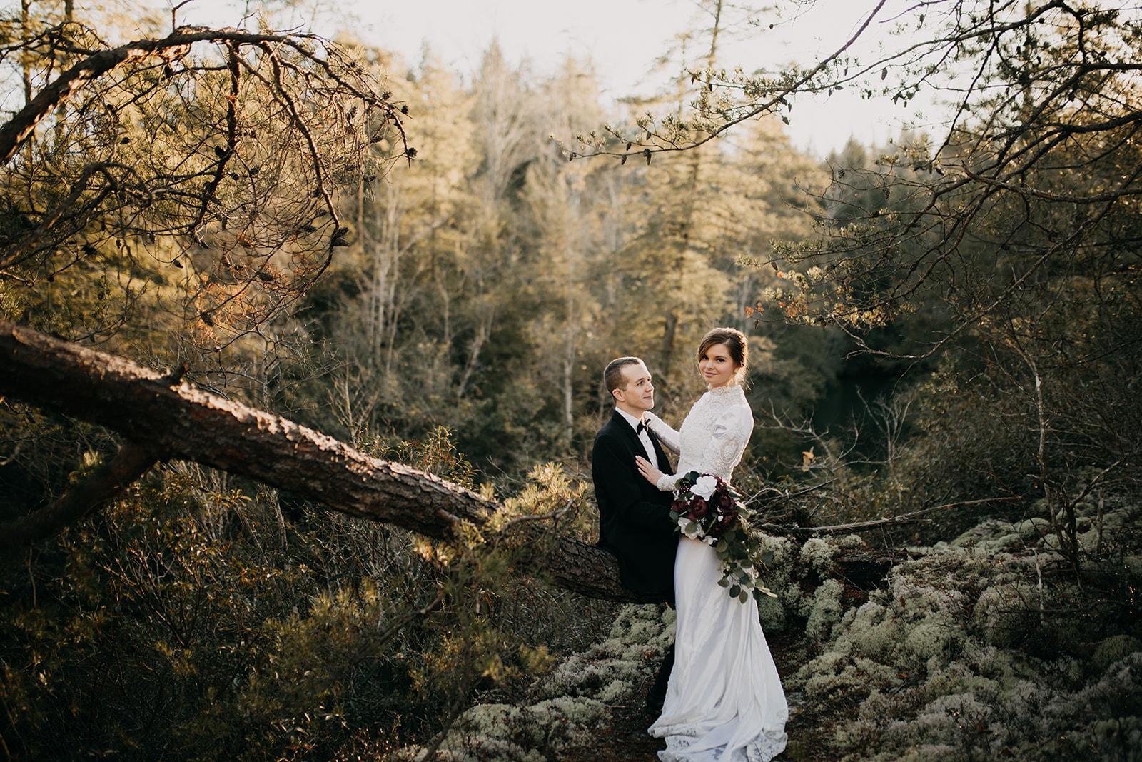 bridals0C0A8177.jpg