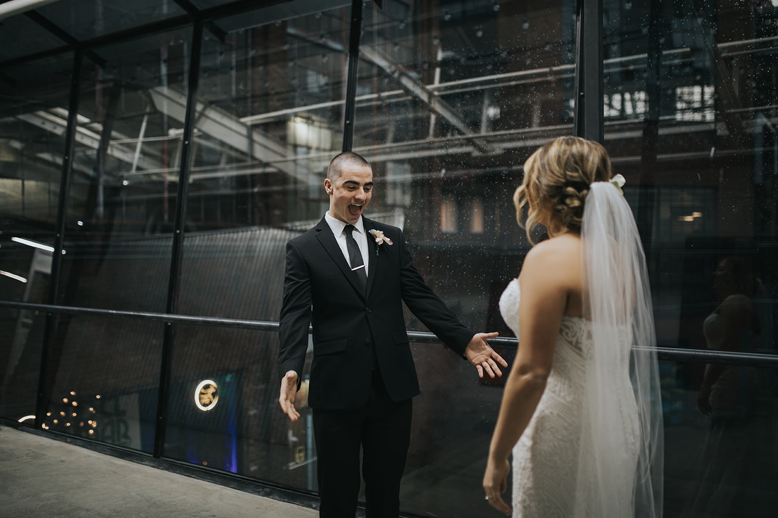 bridals0C0A6529-Edit.jpg
