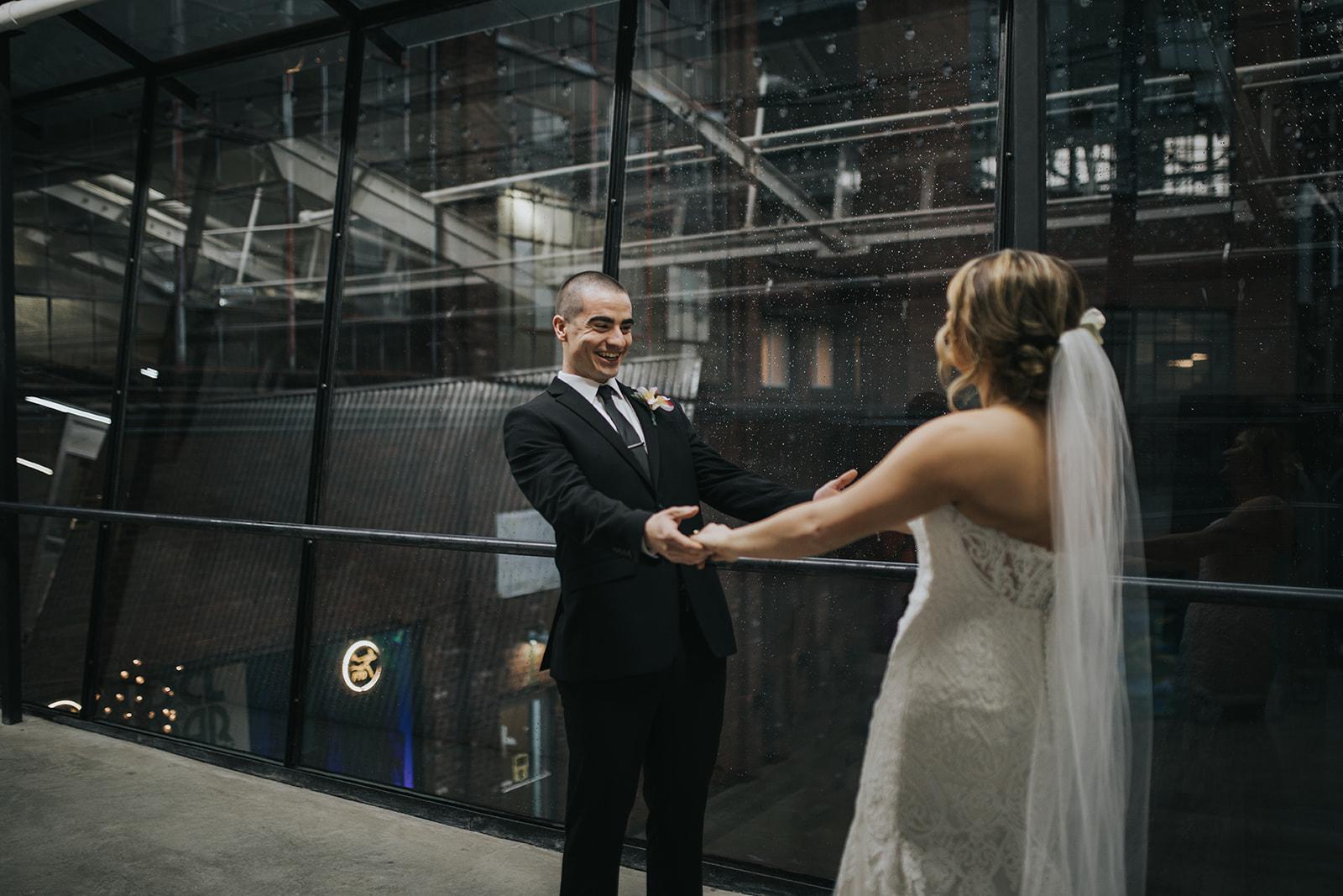 bridals0C0A6531-Edit.jpg