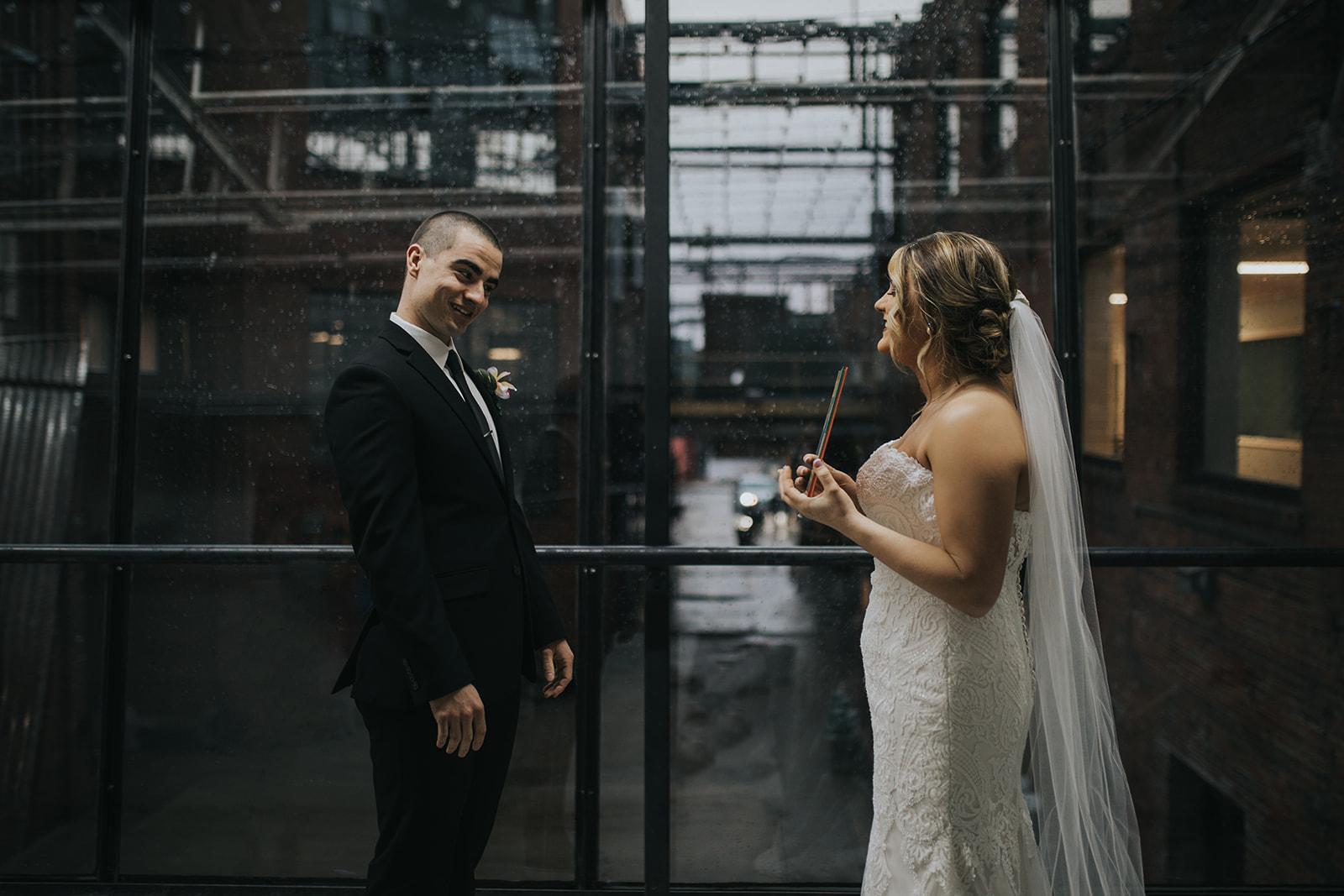 bridals0C0A6552-Edit.jpg